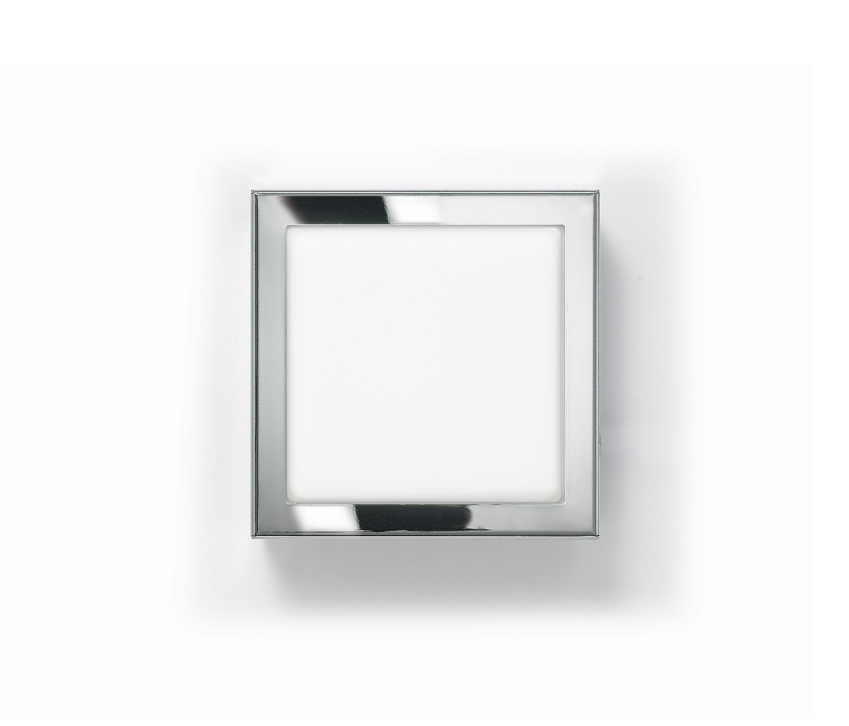 Flat q wall light general lighting from lucente architonic flat q wall light by lucente general lighting aloadofball Images