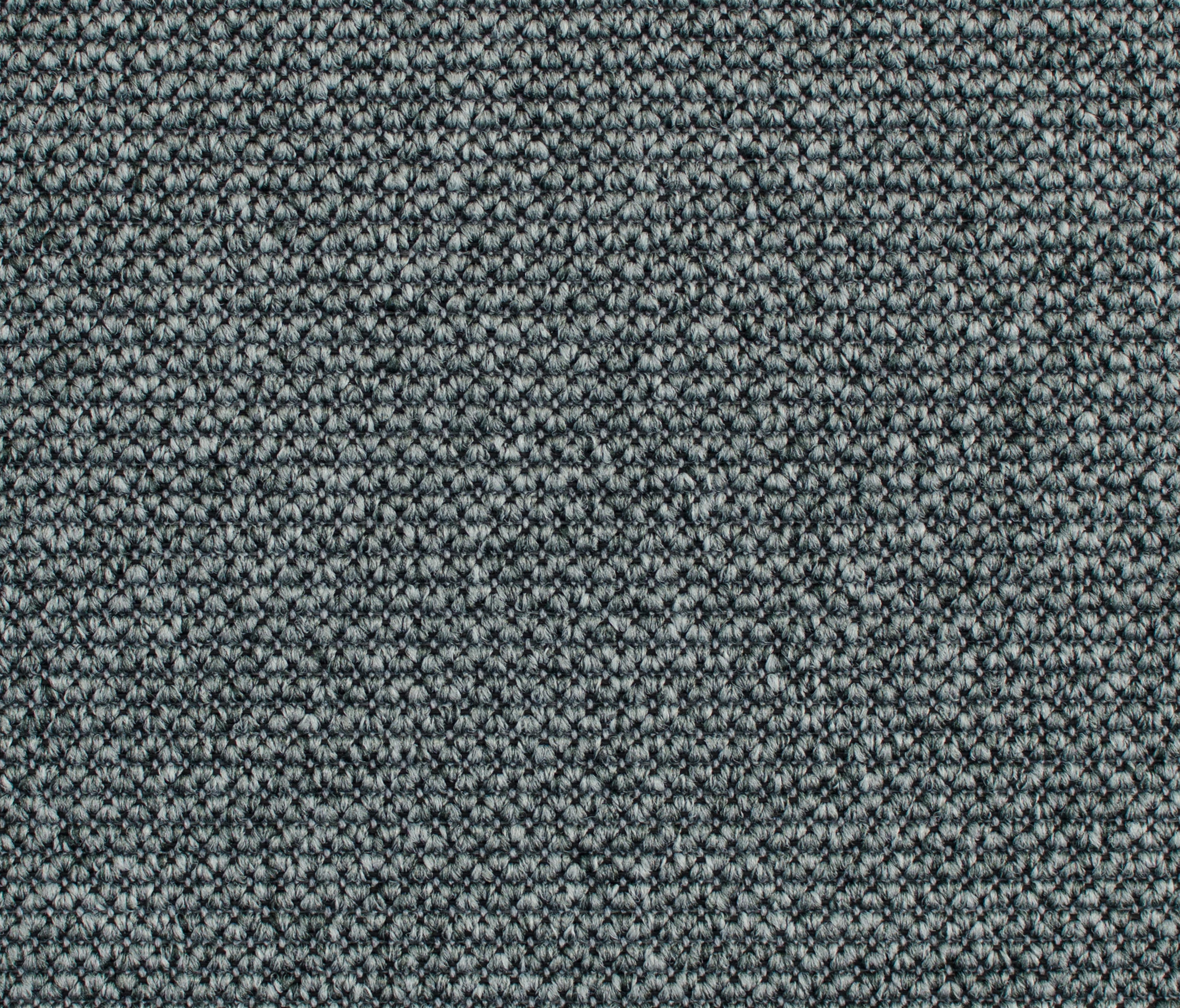 Eco Zen 280005 52739 Wall To Wall Carpets From Carpet