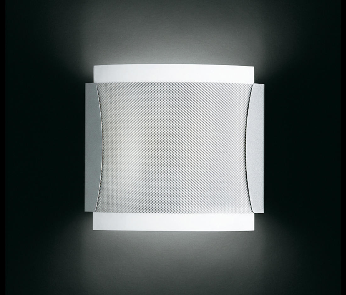 Verlux Lgr Wall Lights From Seae
