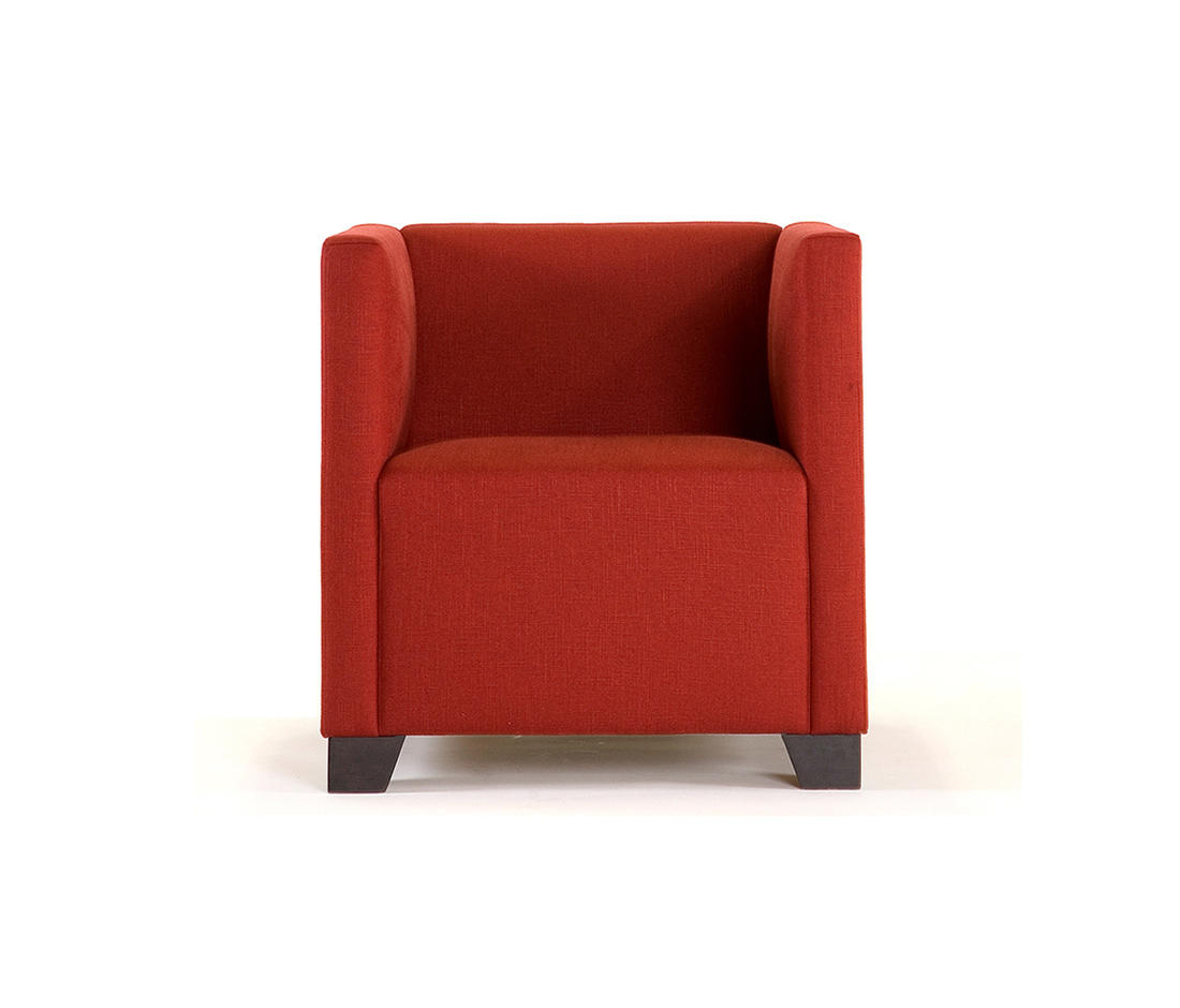 Last tweets about mini fauteuil