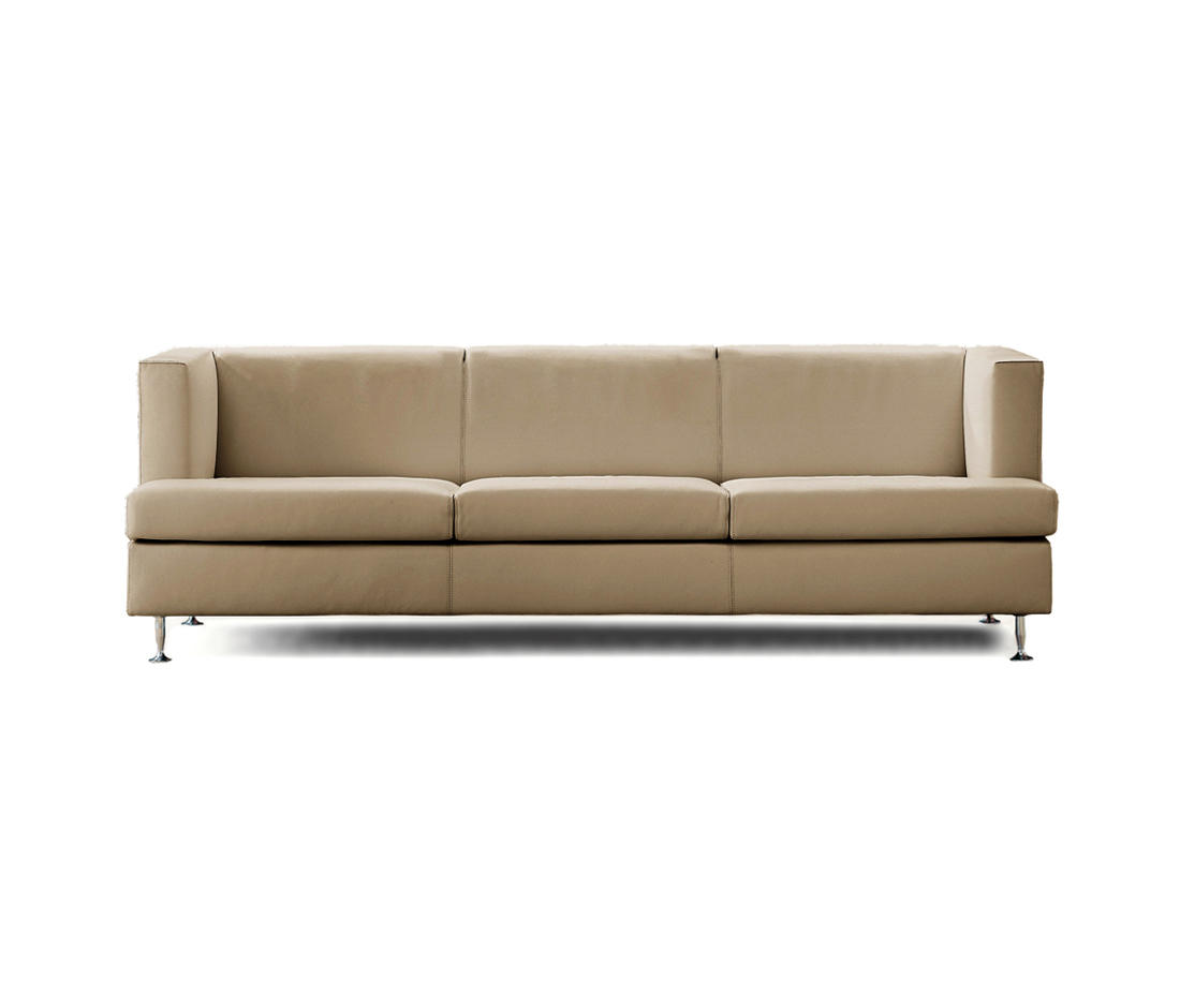 Space Invader Couch Invader Sofa Lounge Sofas From Grassoler Architonic