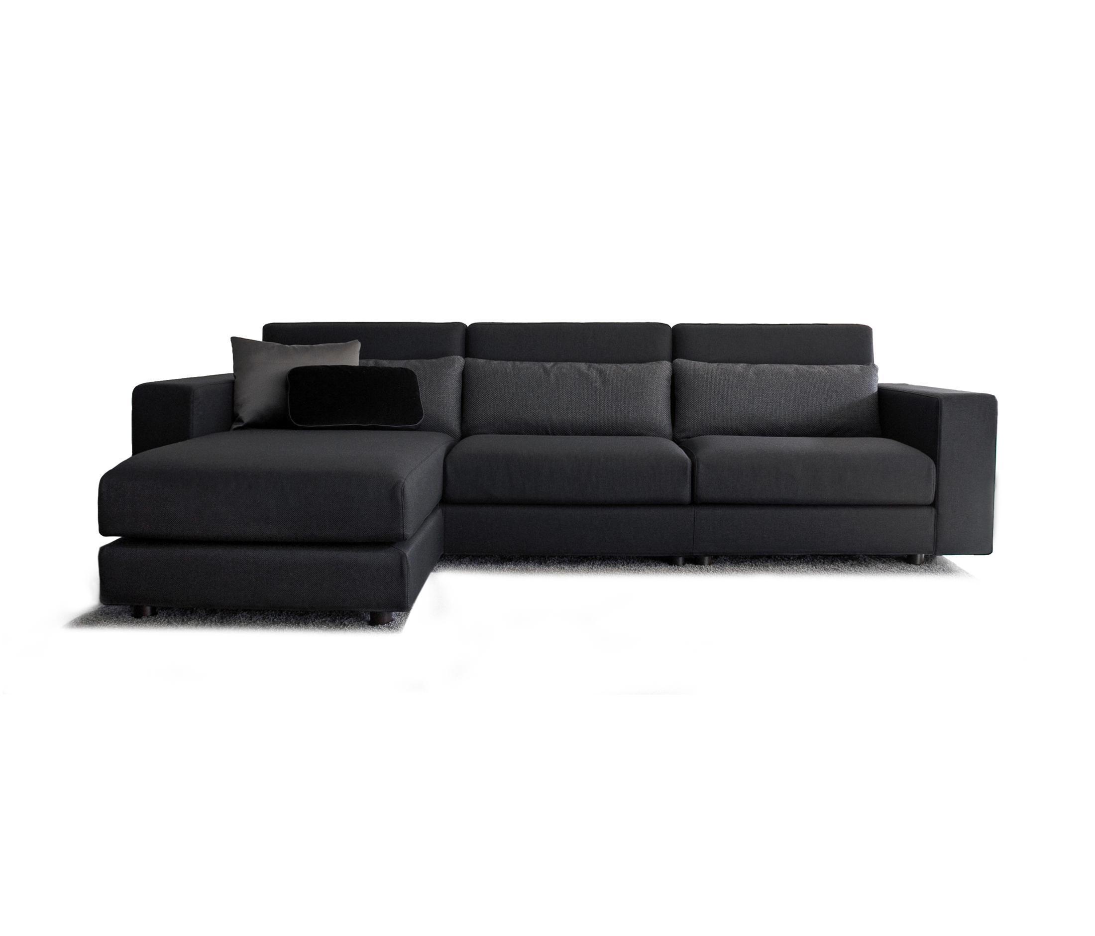 Mms Ideal Sofa By Groler Sofas