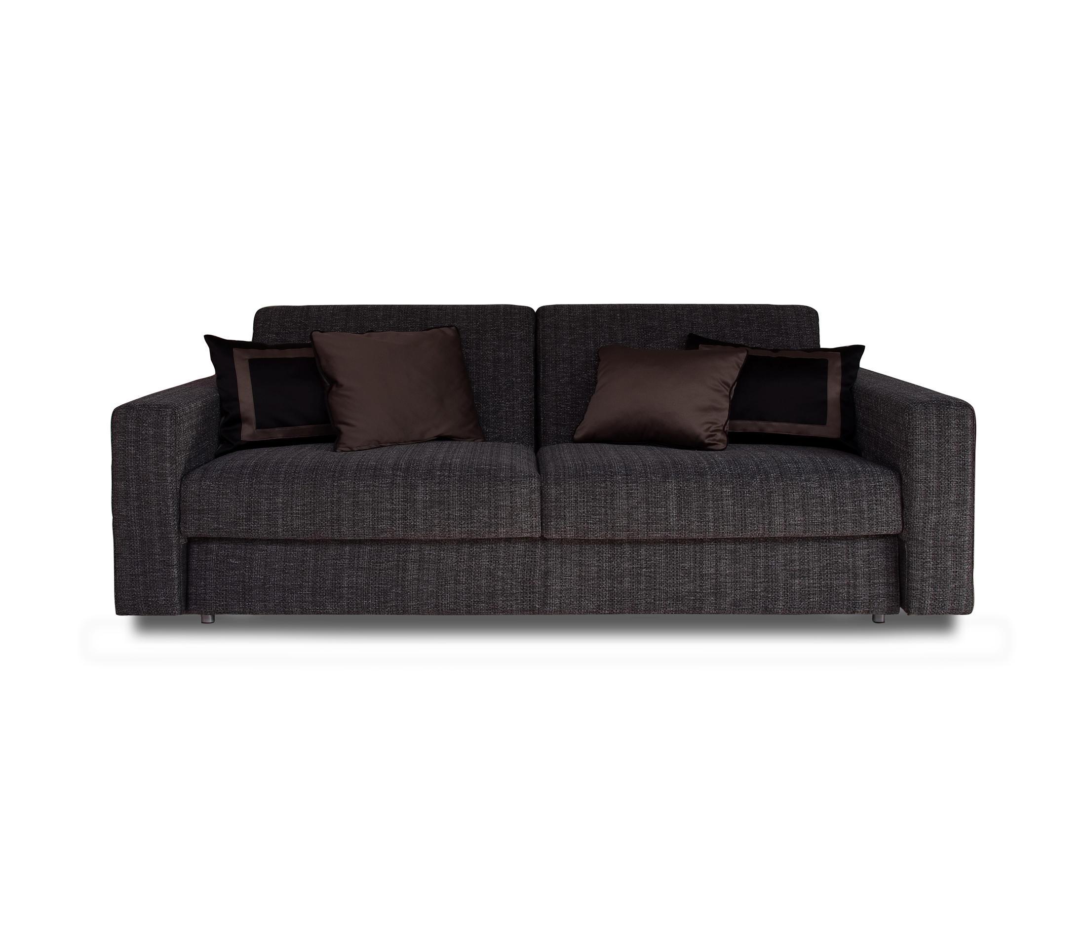 Seneca Möbel seneca sofa schlafsofas grassoler architonic