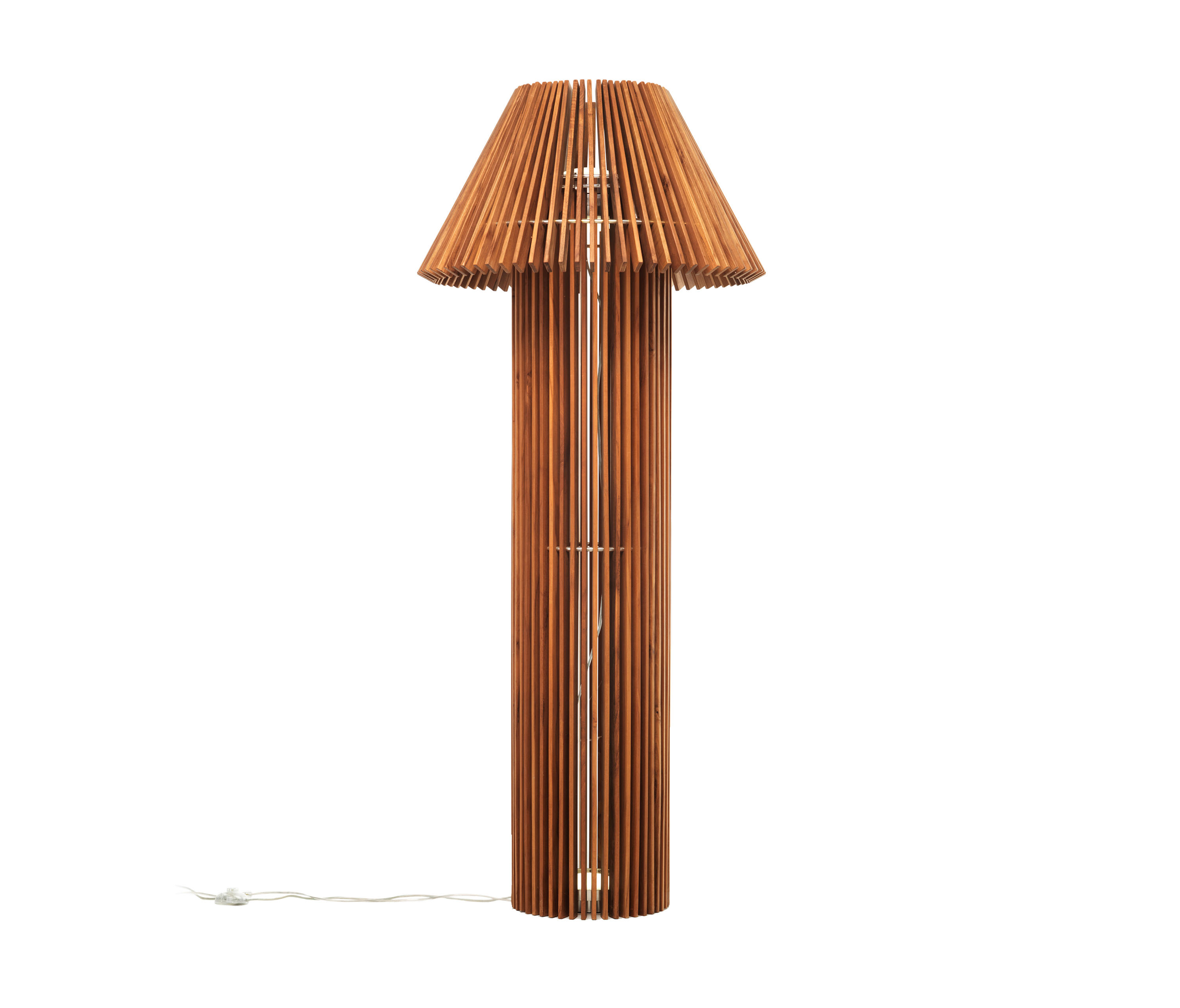 FLOOR LAMPS IN WOOD High quality designer FLOOR LAMPS IN WOOD