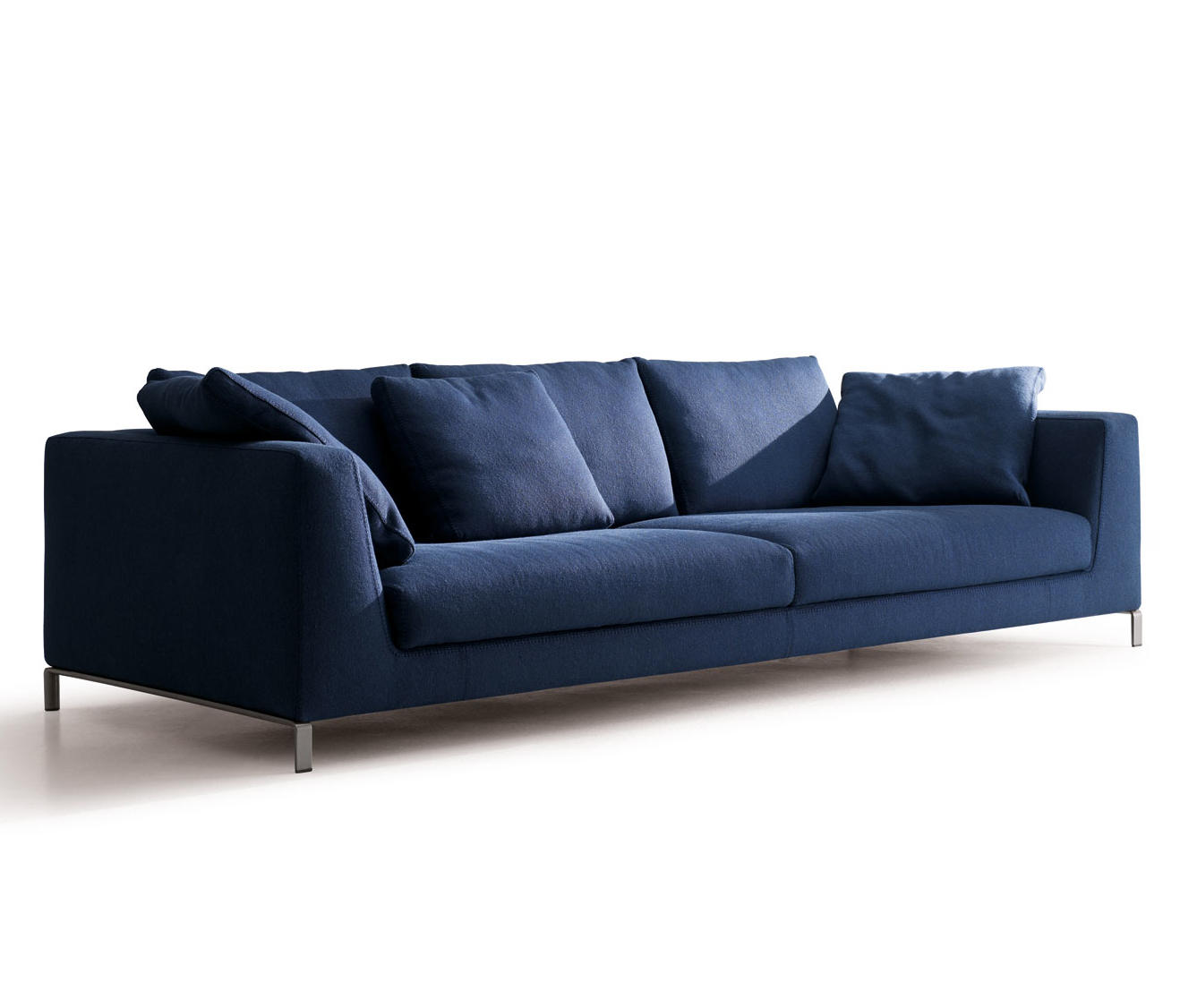 RAY - Lounge sofas from B&B Italia | Architonic