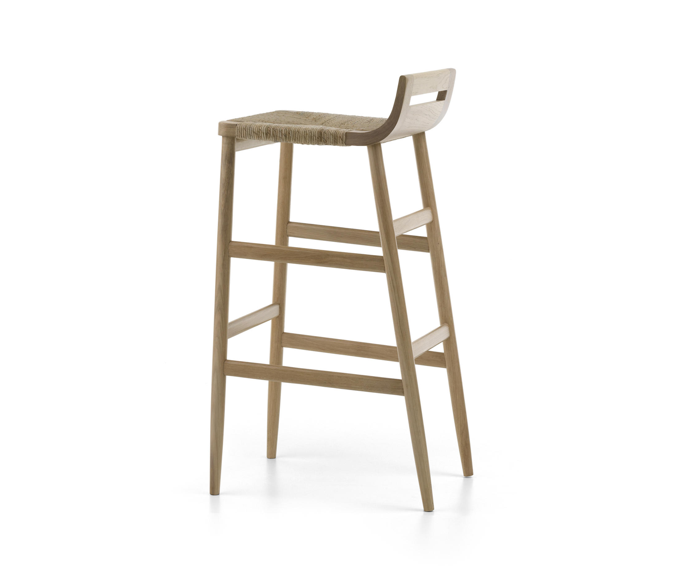 Kimua Barstool By Alki | Bar Stools