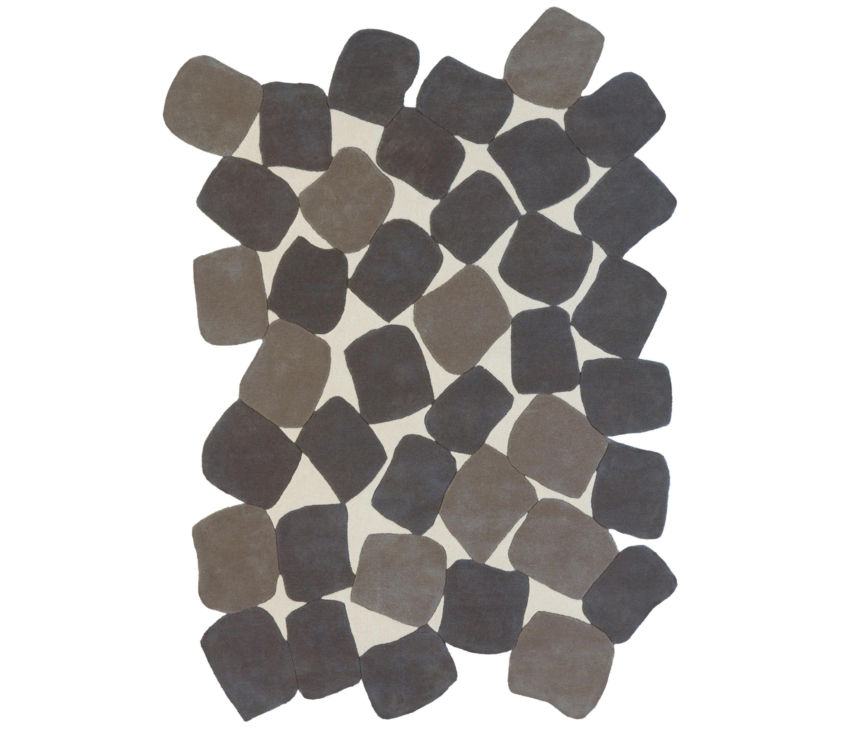 sweets - alfombras / alfombras de diseño de now carpets   architonic