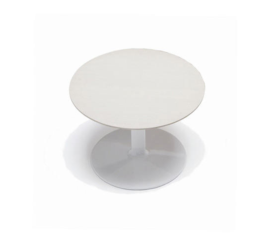 Dual 50 BM 4388 By Andreu World   Coffee Tables