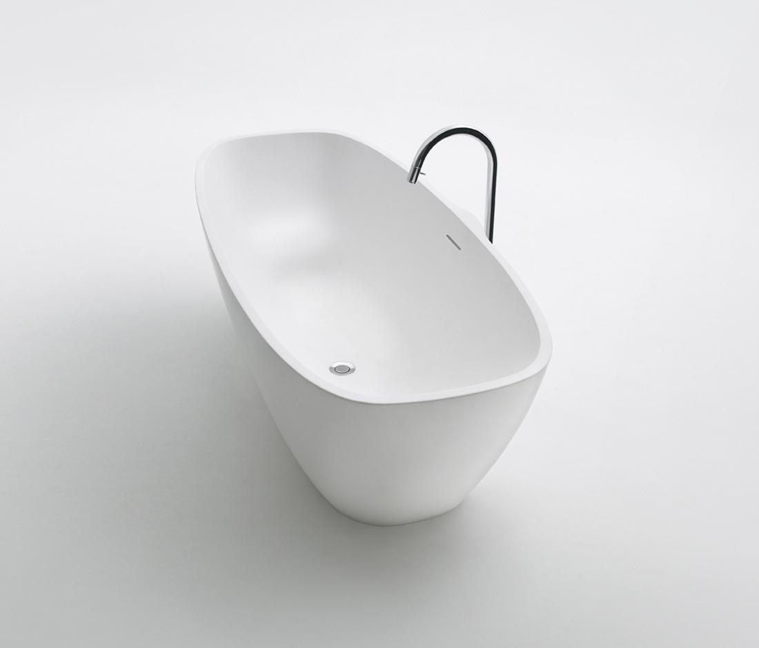 ... Normal   VAS910 By Agape | Bathtubs ...