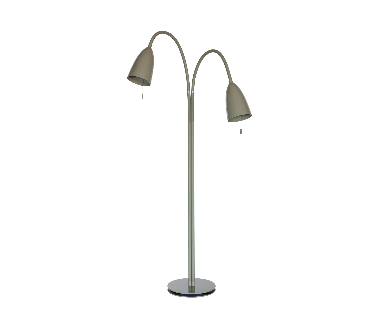 ... Arkipelag twin by RUBEN LIGHTING | General lighting  sc 1 st  Architonic & ARKIPELAG TWIN - General lighting from RUBEN LIGHTING | Architonic azcodes.com