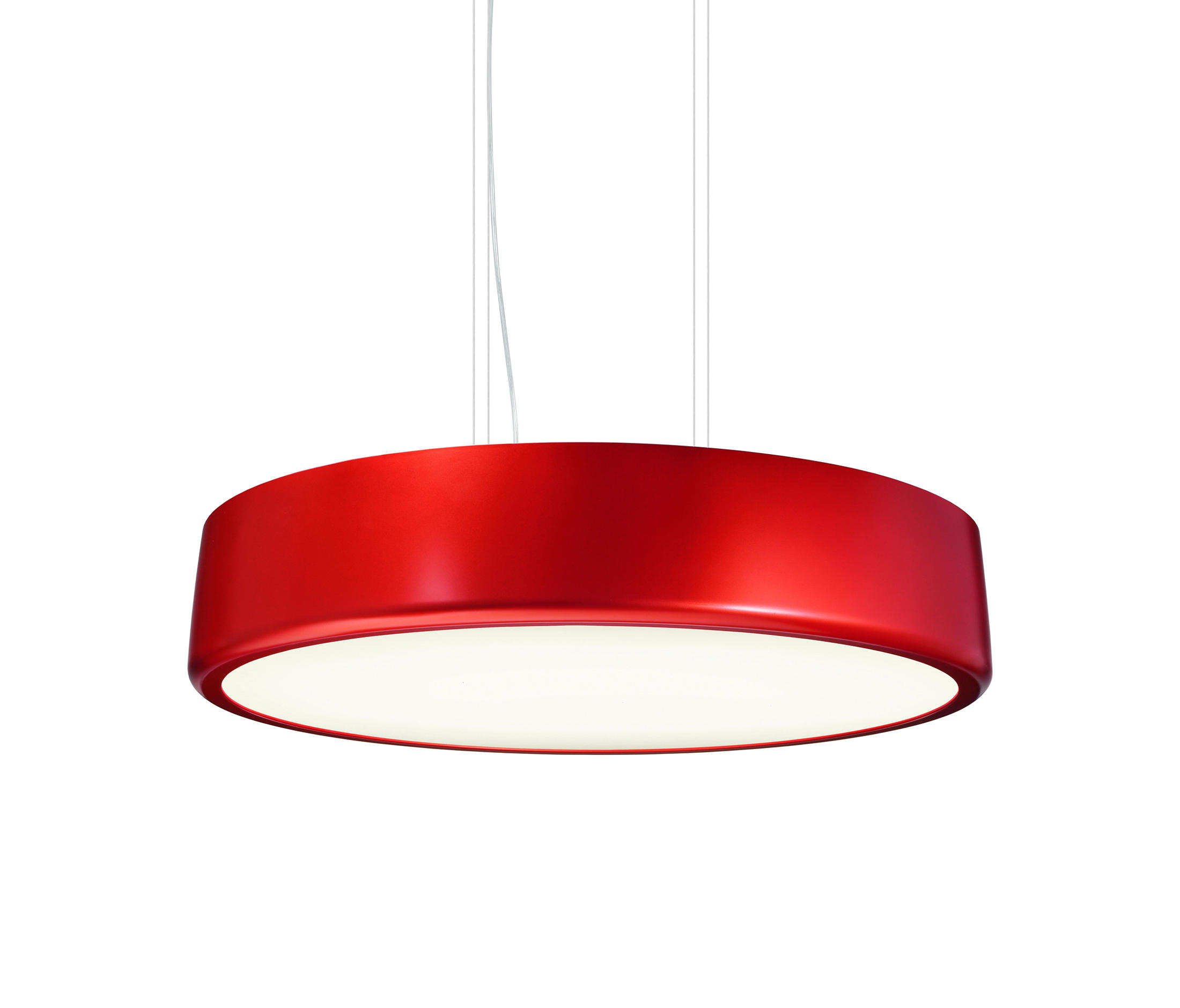 Ercole Suspension by Targetti | General lighting ...  sc 1 st  Architonic & ERCOLE SUSPENSION - General lighting from Targetti | Architonic azcodes.com