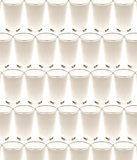 Optical carta da parati carta da parati wall dec for Produttori carta da parati