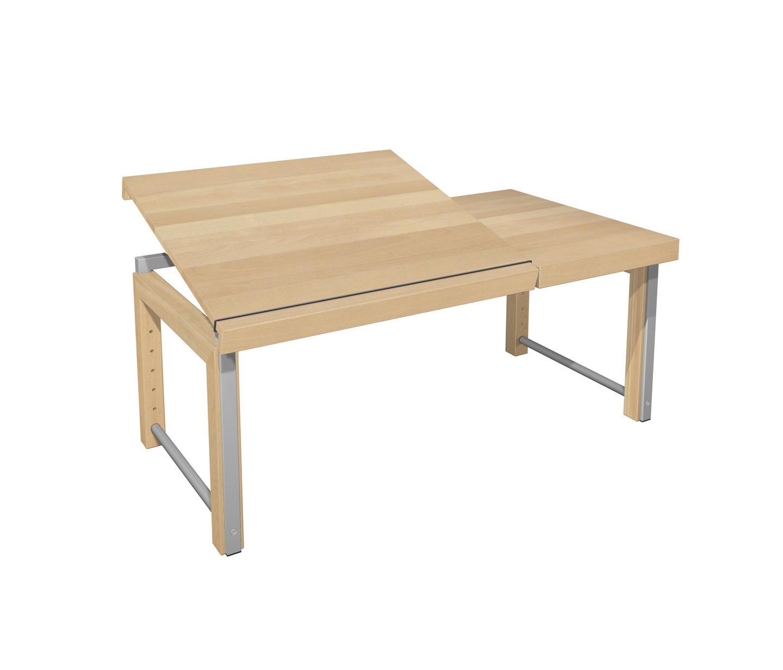 ziggy desk dbd 860a 01 01 children 39 s area from de breuyn architonic