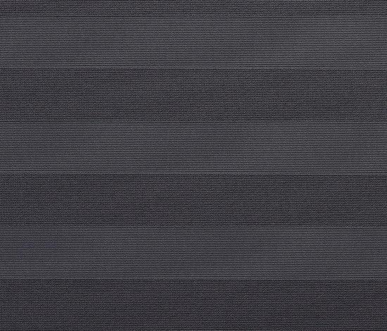 sqr basic stripe ebony auslegware von carpet concept architonic. Black Bedroom Furniture Sets. Home Design Ideas