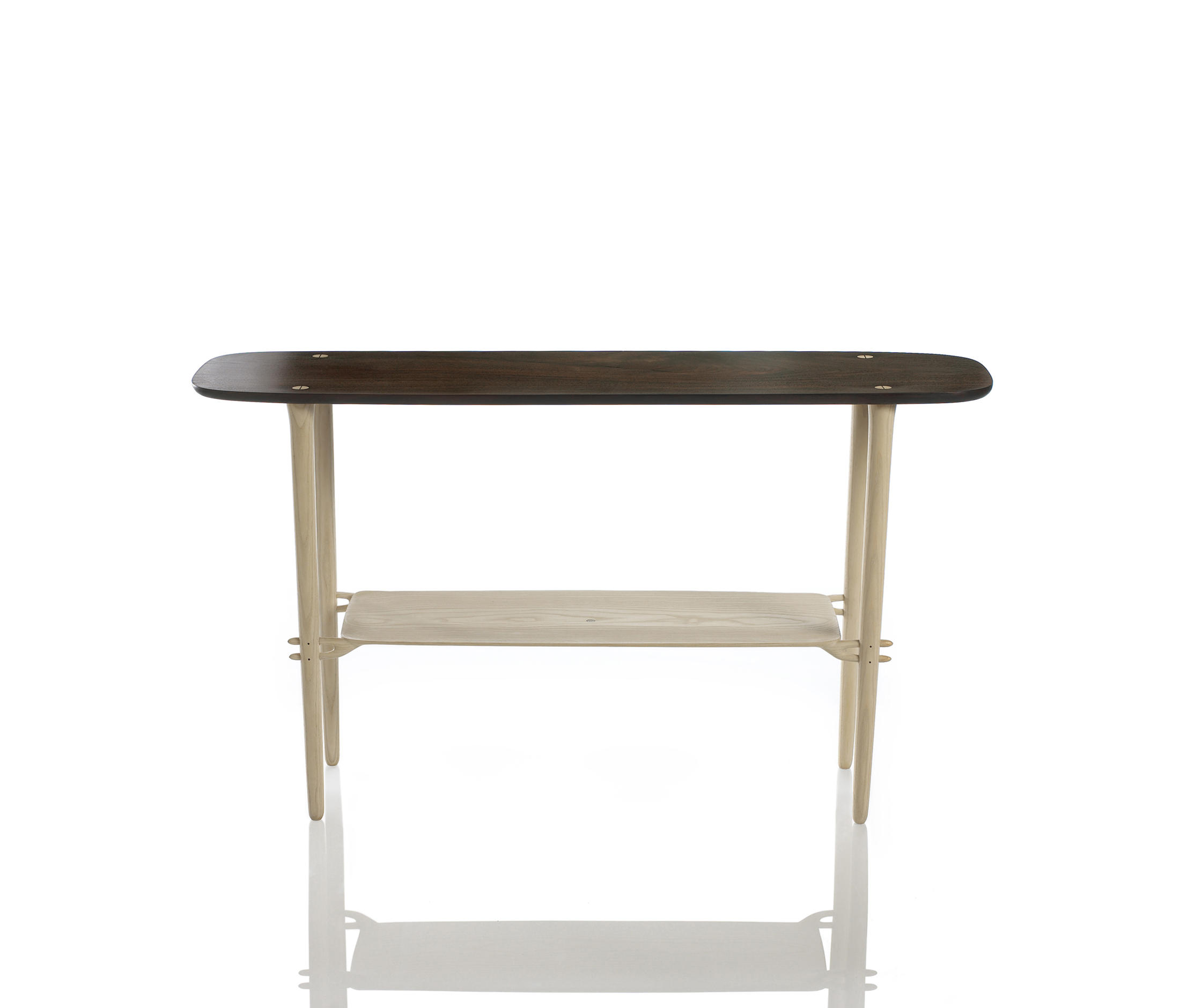 Hallway Table By ASK EMIL | Console Tables ...
