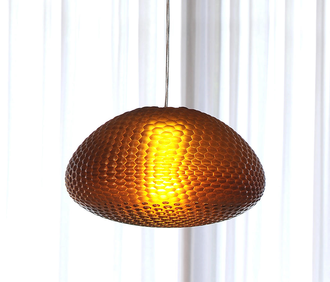 MGX u2013 Pendant L& by .MGX by Materialise   General lighting  sc 1 st  Architonic & DRAGONFLY.MGX u2013 PENDANT LAMP - General lighting from .MGX by ... azcodes.com