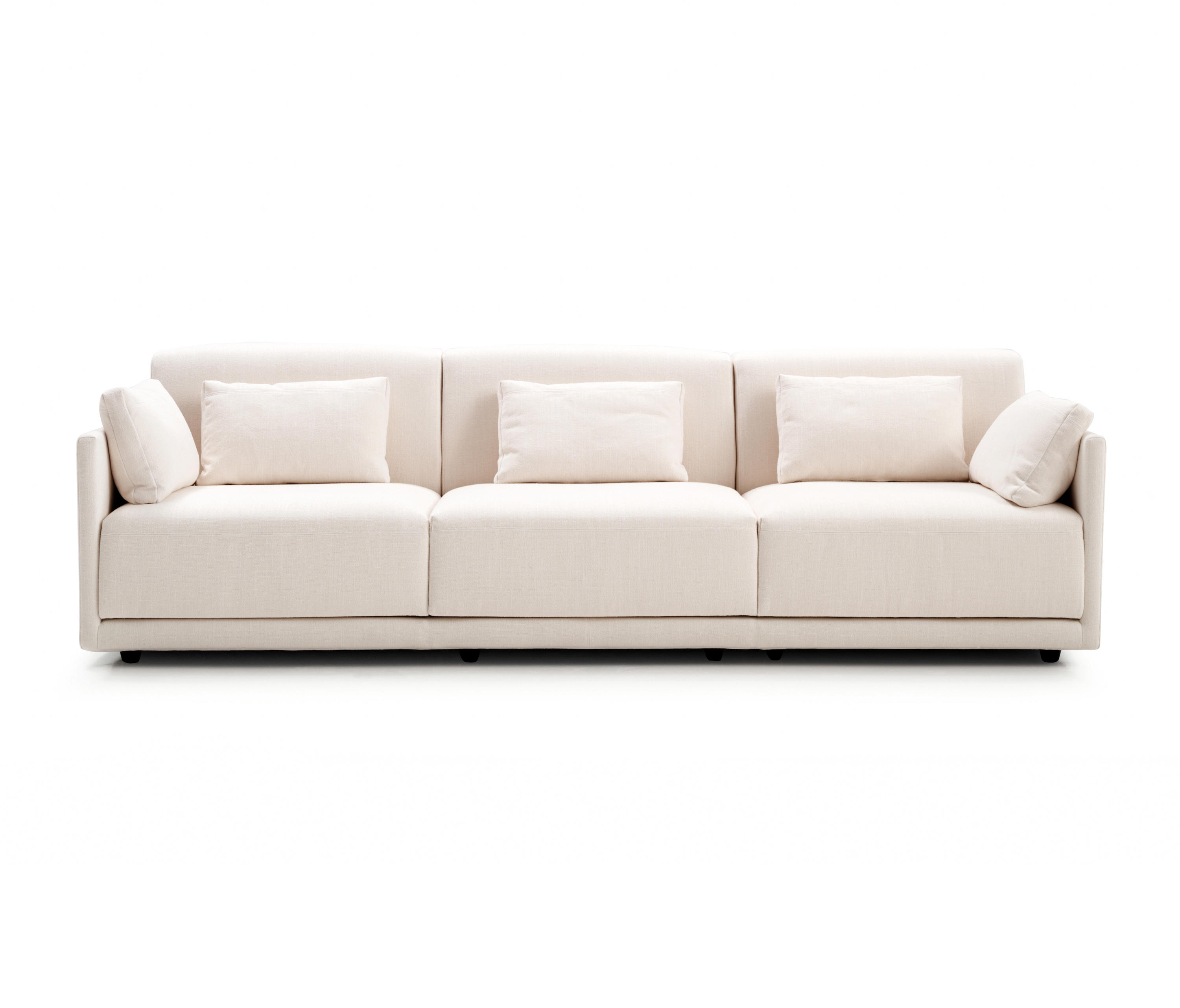 HAPPEN - Sofas from Sancal | Architonic