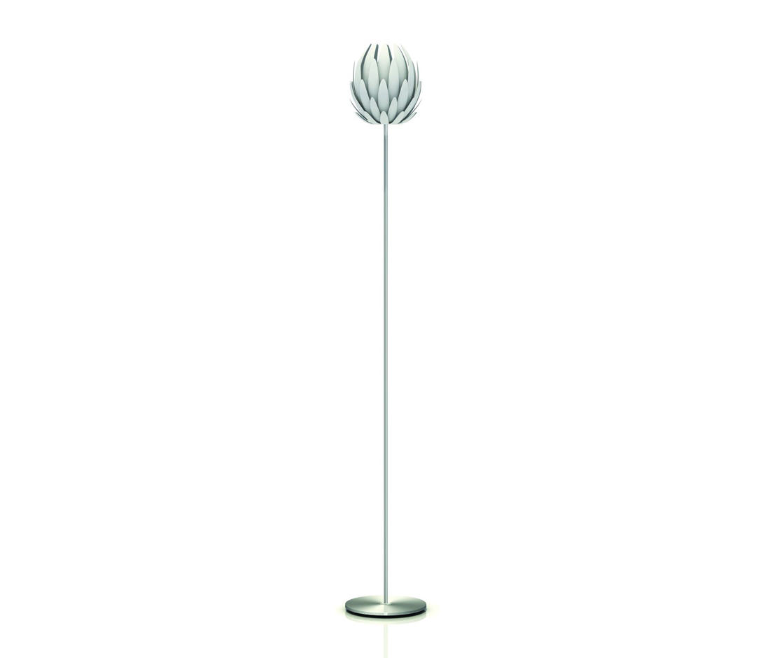 MGX by Materialise | General lighting  sc 1 st  Architonic & LILY.MGX u2013 FLOOR LAMP - General lighting from .MGX by Materialise ... azcodes.com