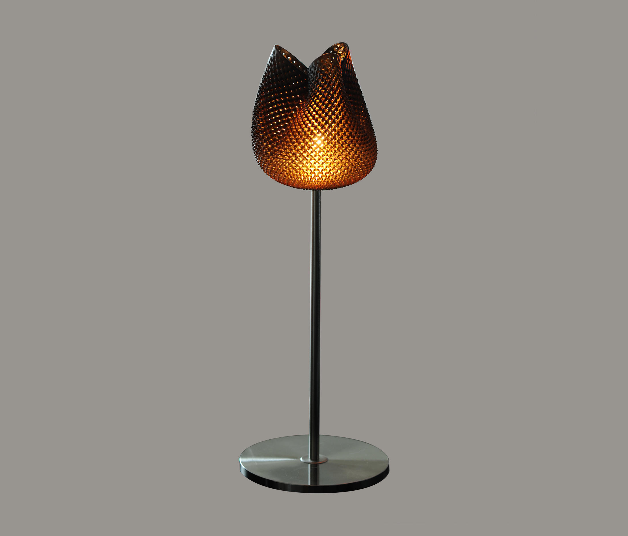 Tulipx table lamp general lighting from x by materialise tulipx table lamp by x by materialise general lighting aloadofball Image collections
