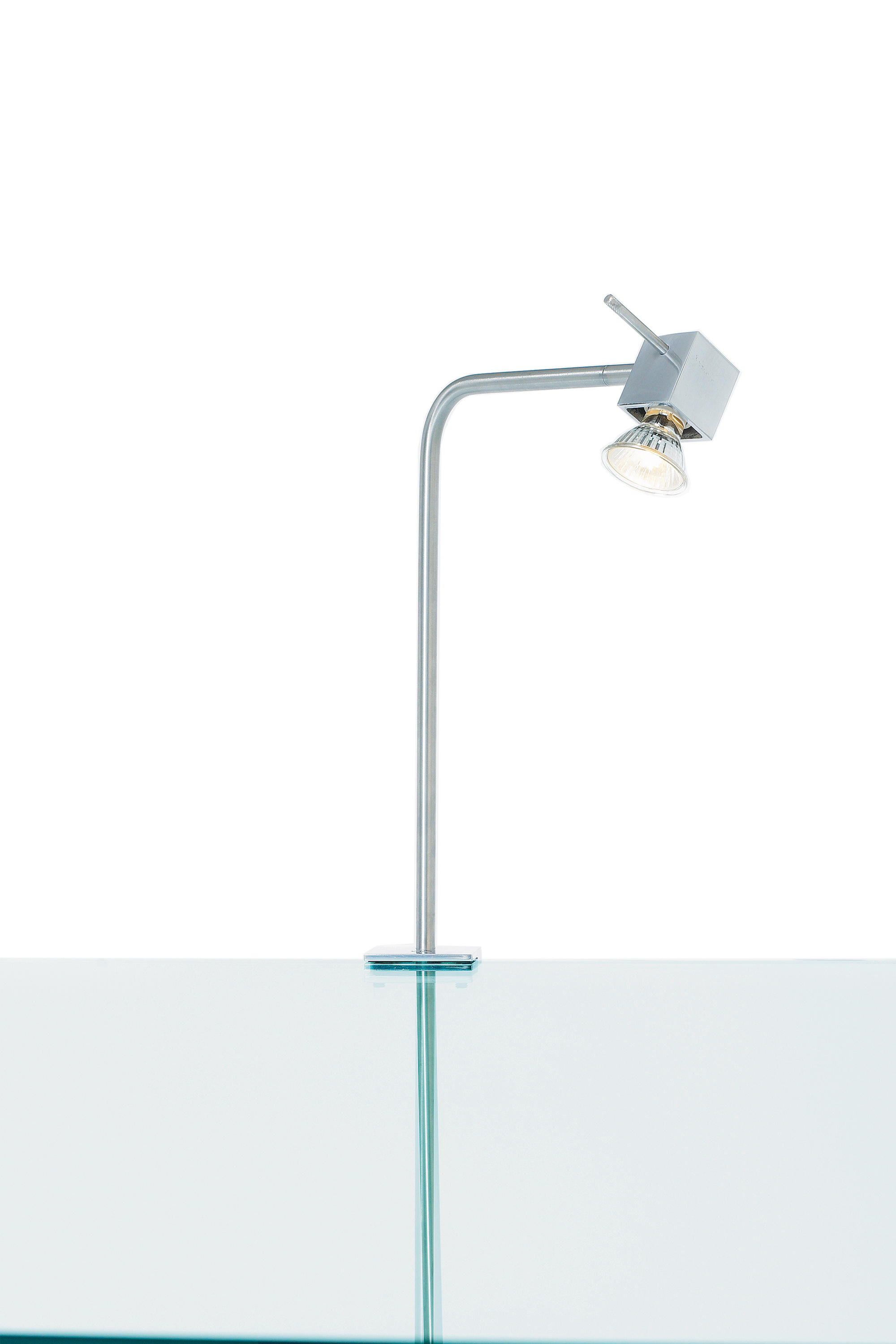 Safari mw11t table lamp general lighting from ghyczy architonic safari mw11t table lamp by ghyczy general lighting geotapseo Image collections