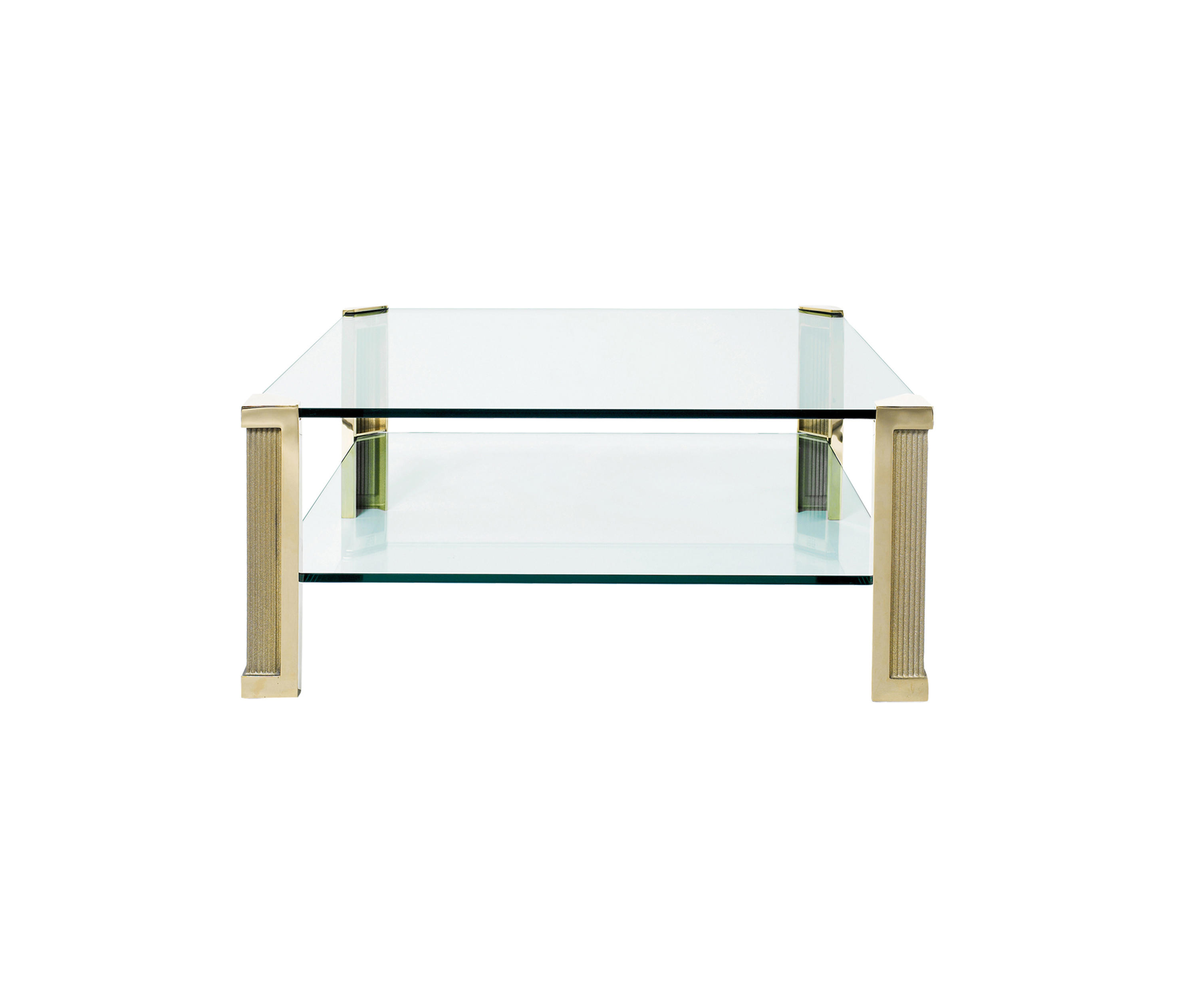 Pioneer Td Coffee Table By Ghyczy Coffee Tables With