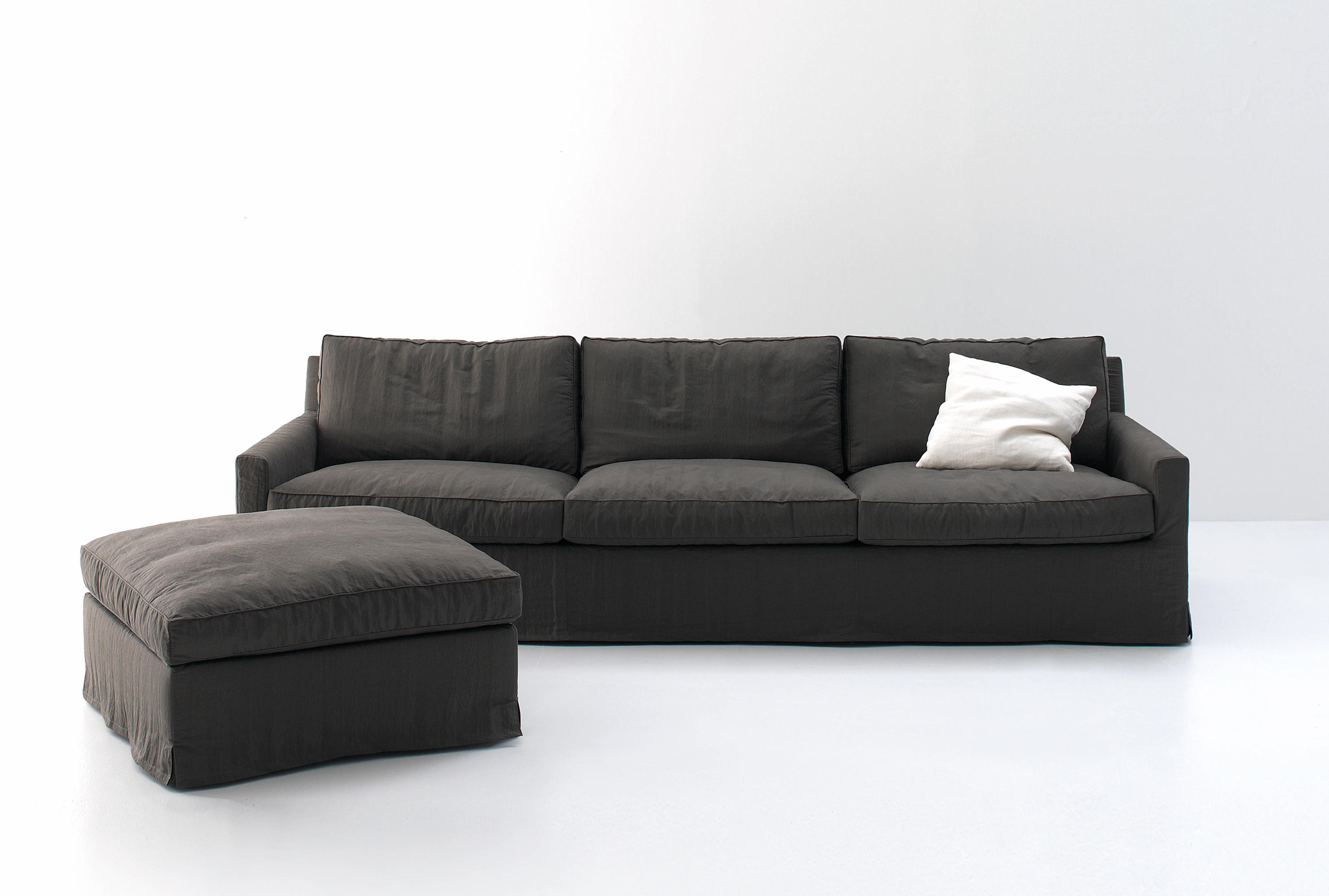 COUSY SOFA Lounge sofas from ARFLEX