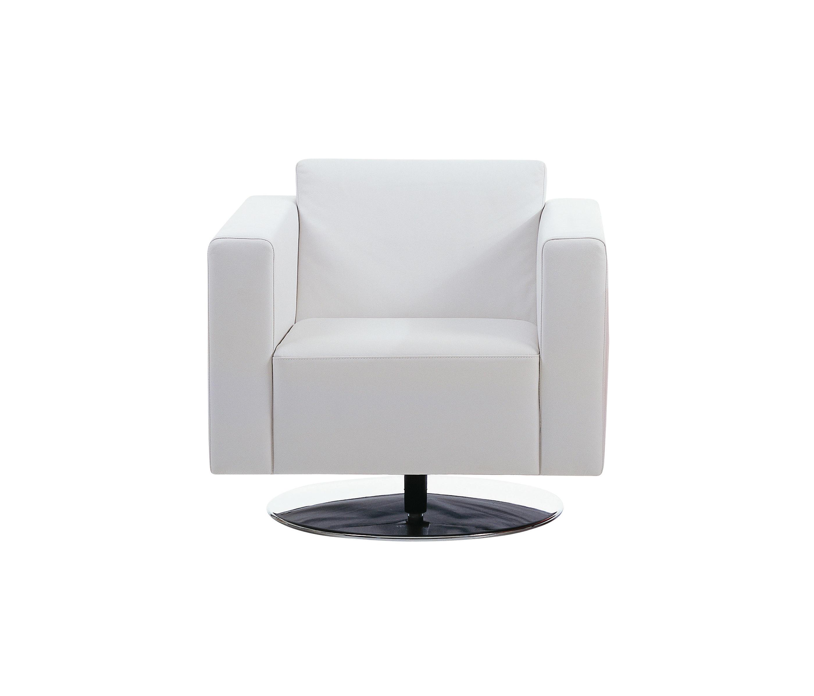 serge sessel sessel von br hl architonic. Black Bedroom Furniture Sets. Home Design Ideas