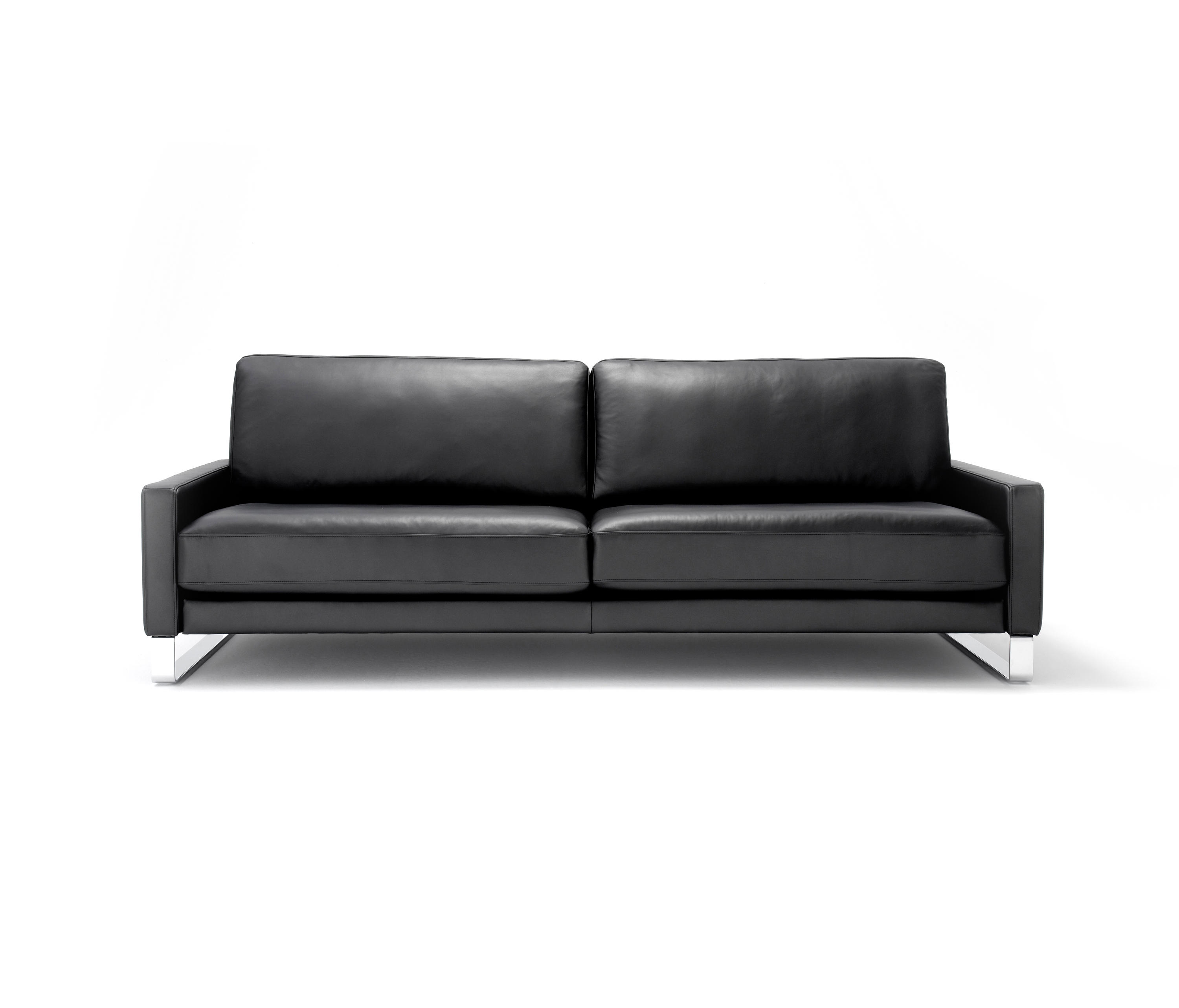 Rolf Benz Ego Lounge Sofas From Rolf Benz Architonic