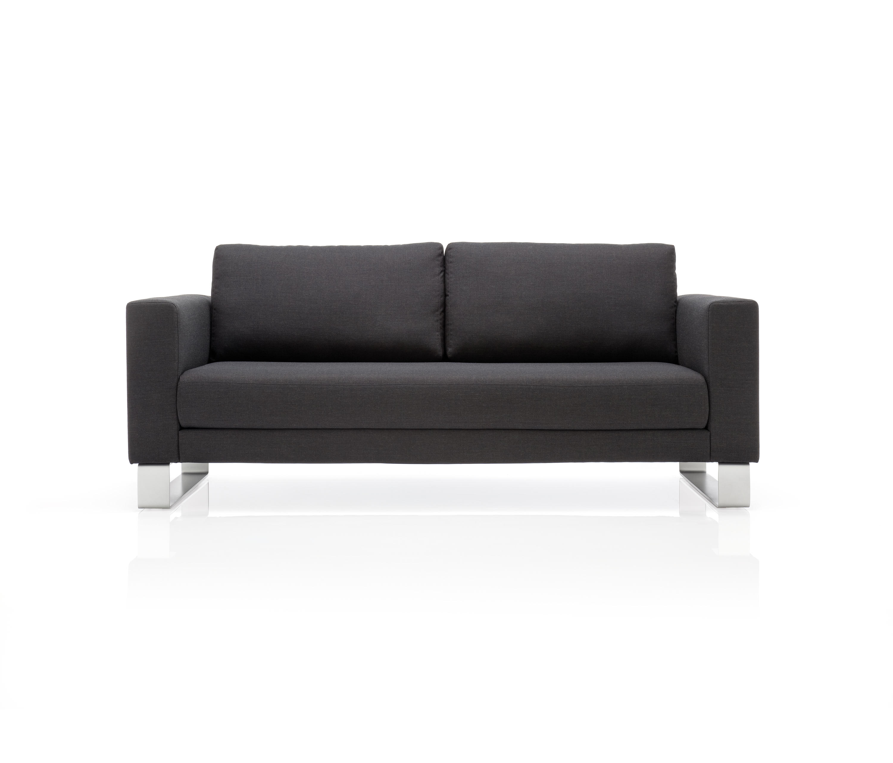 rolf benz vida lounge sofas from rolf benz architonic. Black Bedroom Furniture Sets. Home Design Ideas