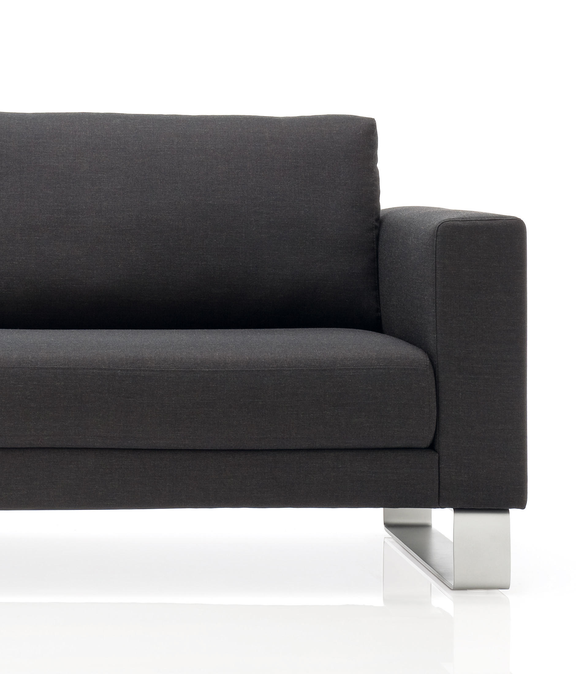 ROLF BENZ VIDA - Lounge sofas from Rolf Benz | Architonic