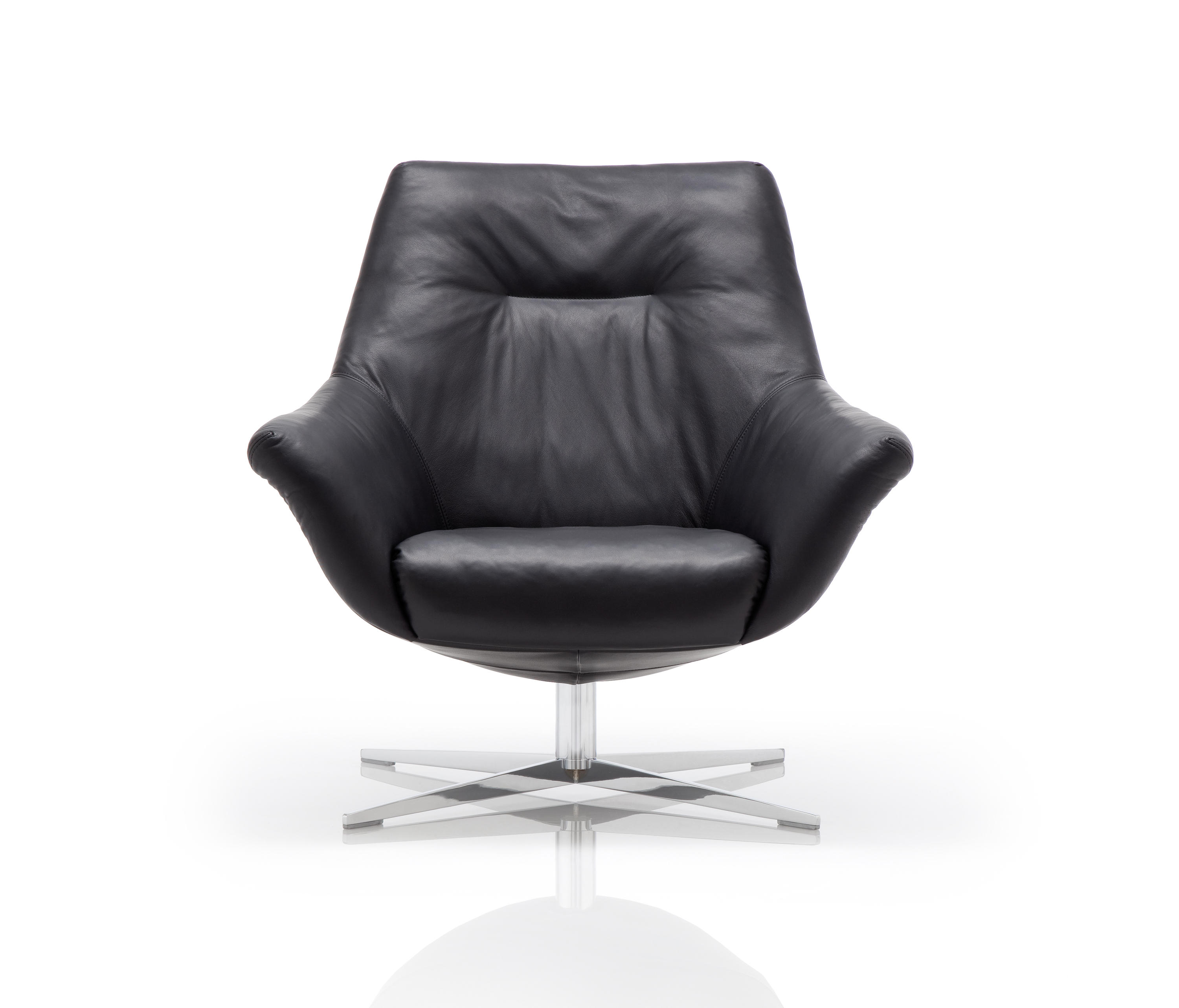 rolf benz 684. Rolf Benz 684. 566 By | Lounge Chairs 684
