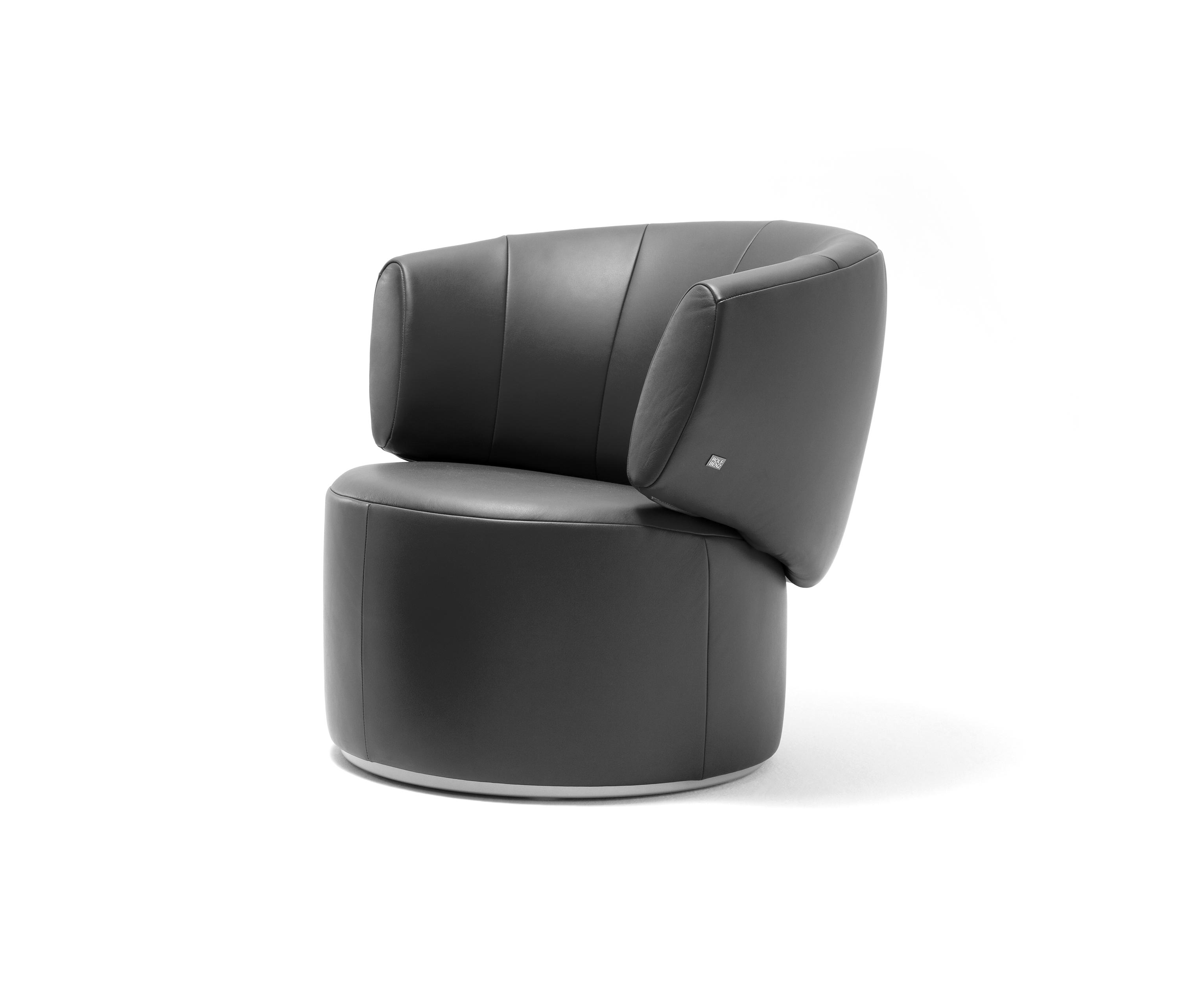 furniture rolf benz. rolf benz 684 by lounge chairs furniture s