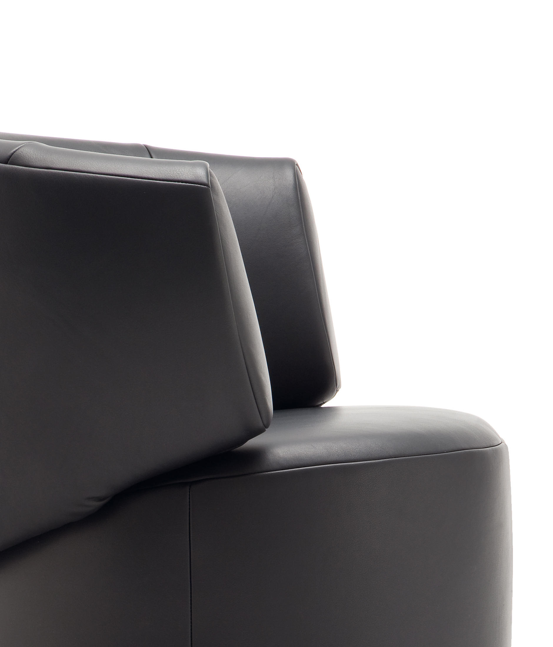 rolf benz 684. Rolf Benz 684 By | Lounge Chairs 4
