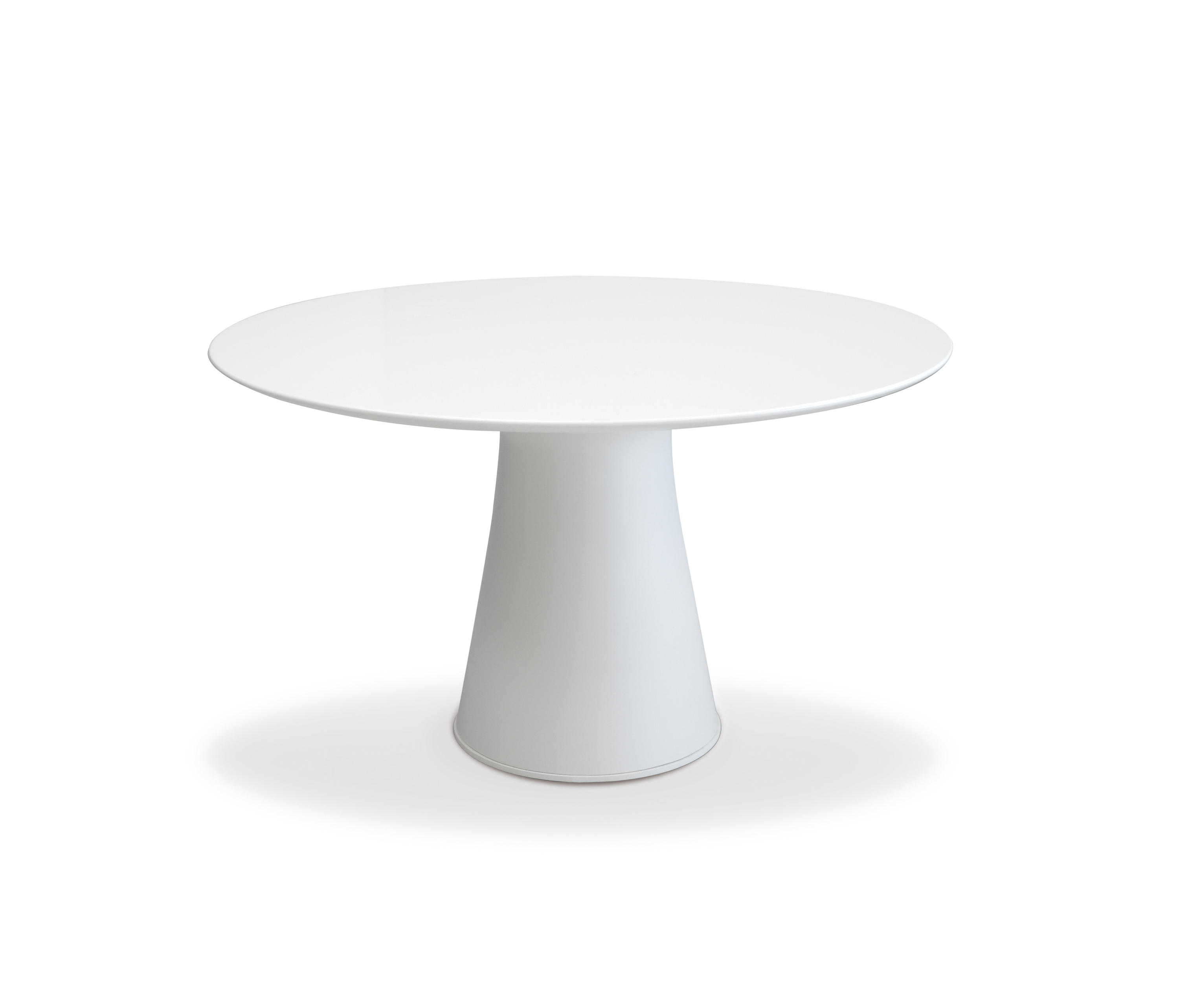 ROLF BENZ 8950 - Restaurant tables from Rolf Benz | Architonic
