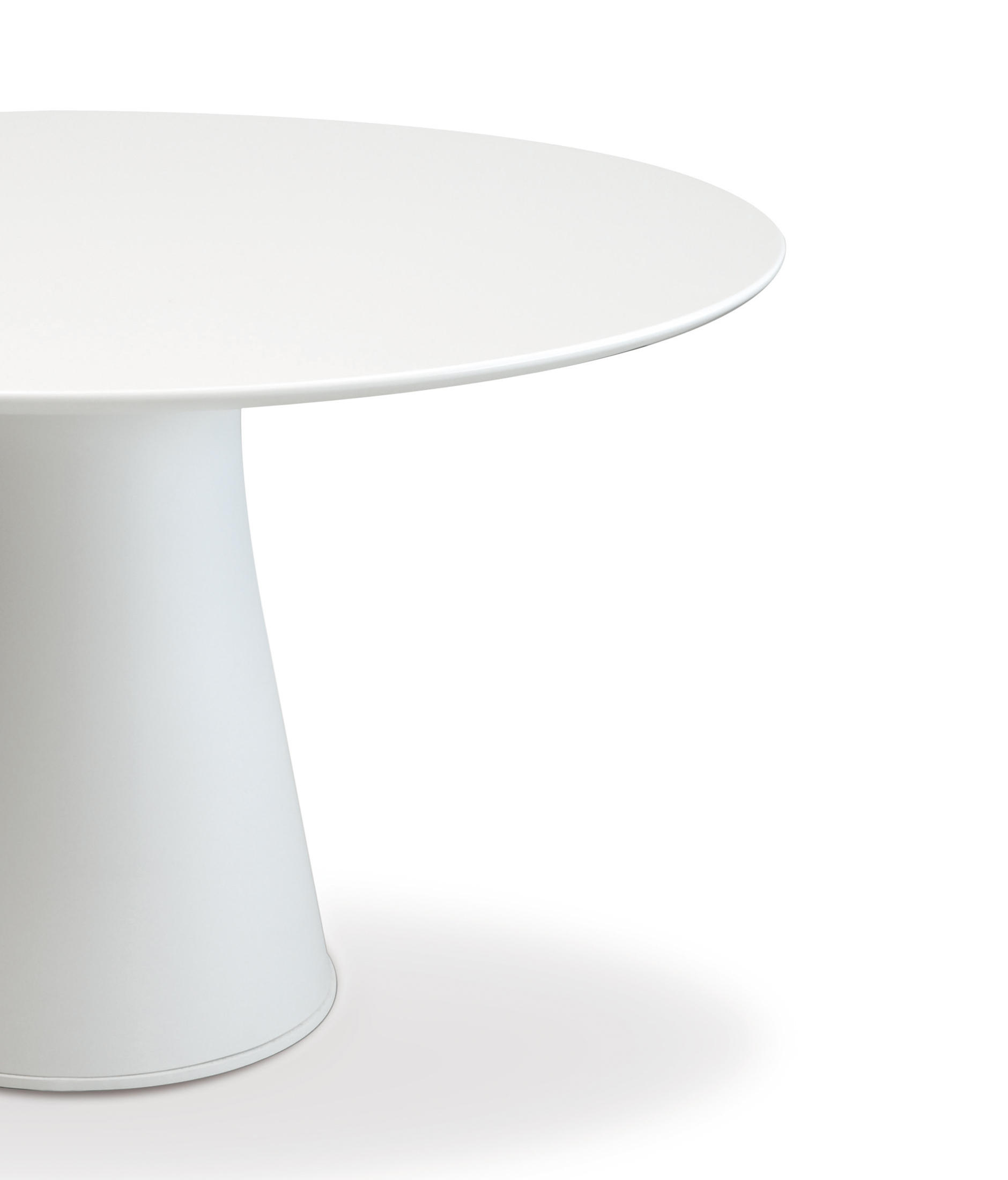Affordable Rolf Benz By Rolf Benz Restaurant Tables With Rolf Benz Tisch