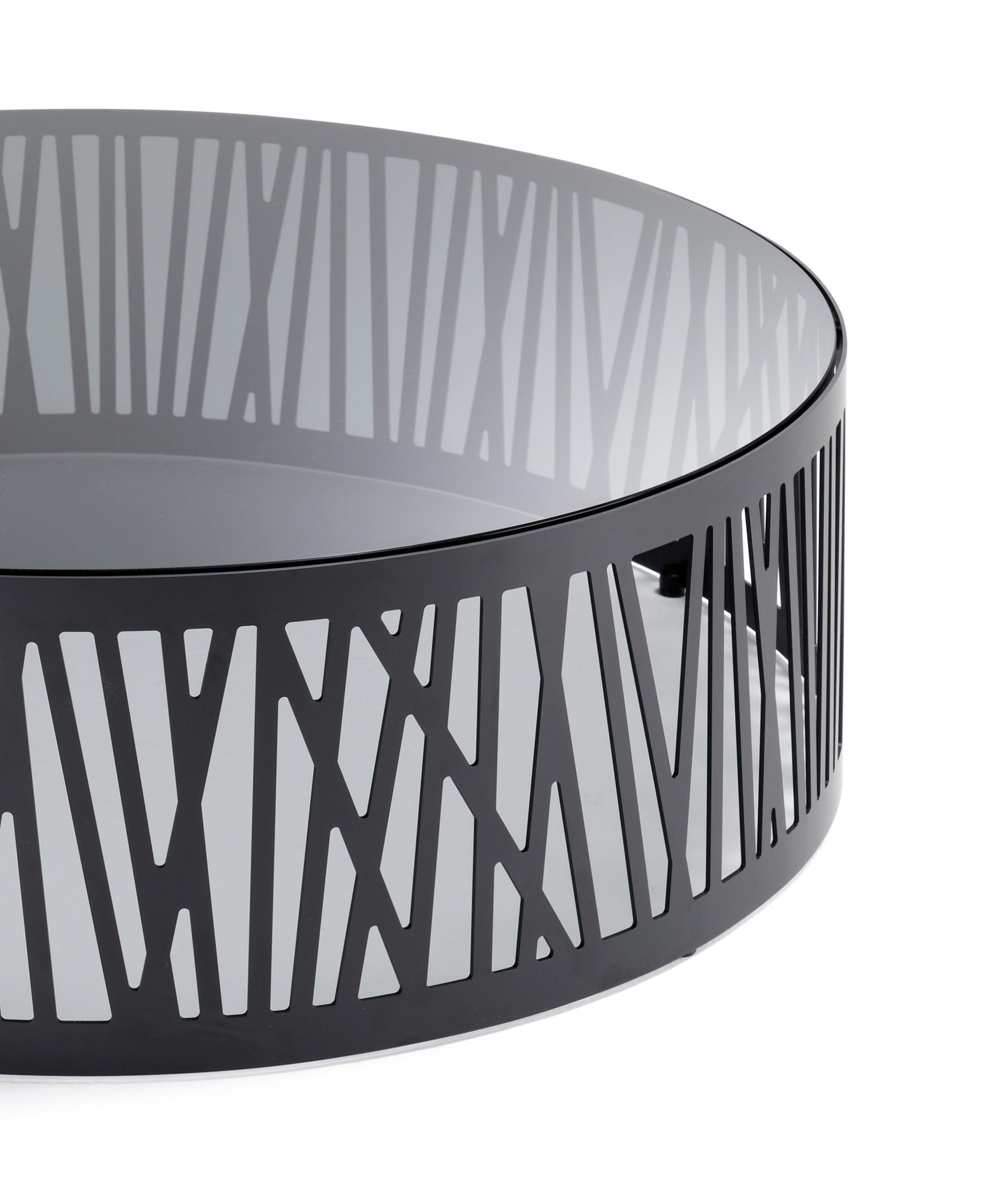 rolf benz 8330 couchtische von rolf benz architonic. Black Bedroom Furniture Sets. Home Design Ideas
