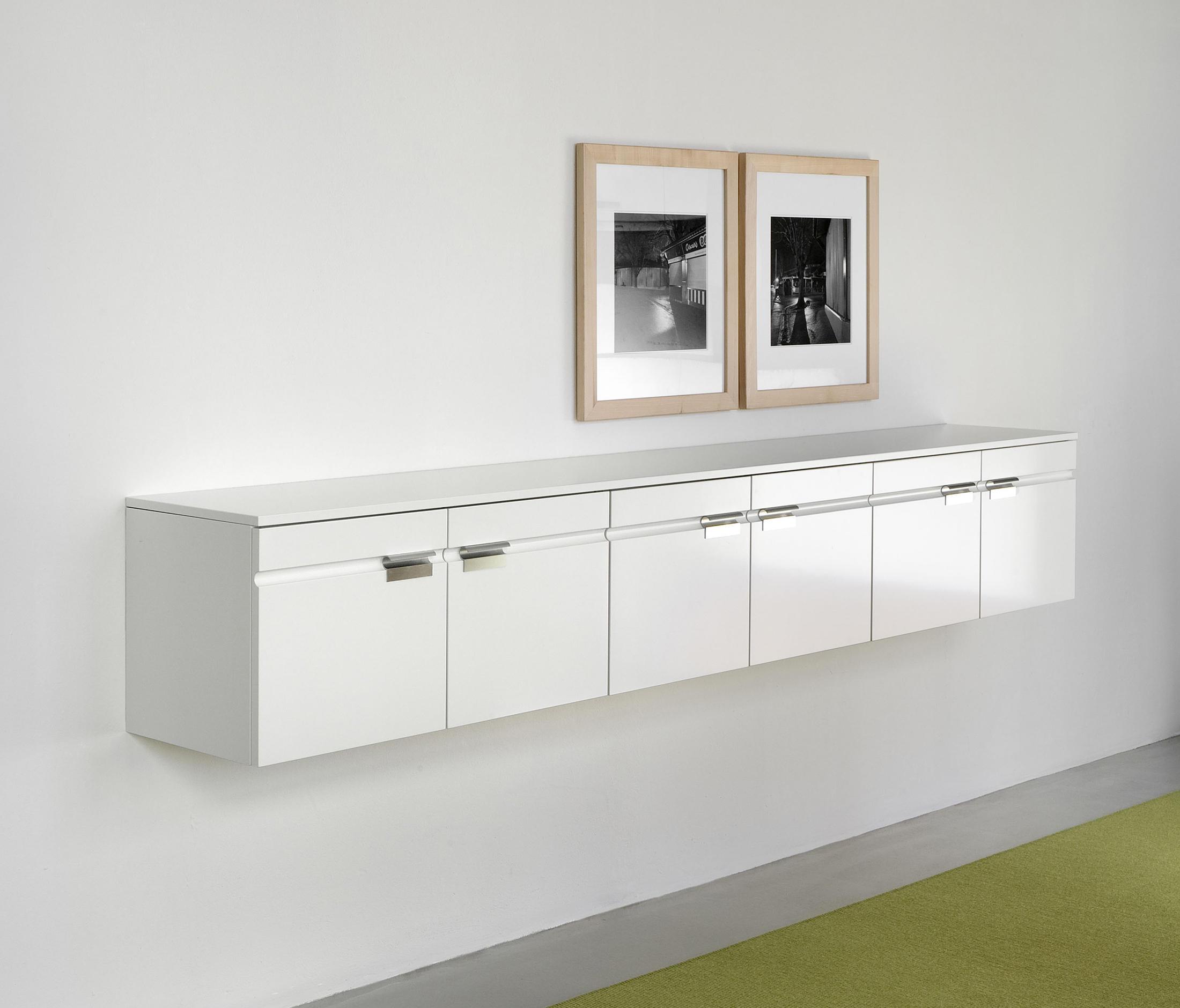 Do4100 cabinet system b roschr nke von designoffice for Design office 4100