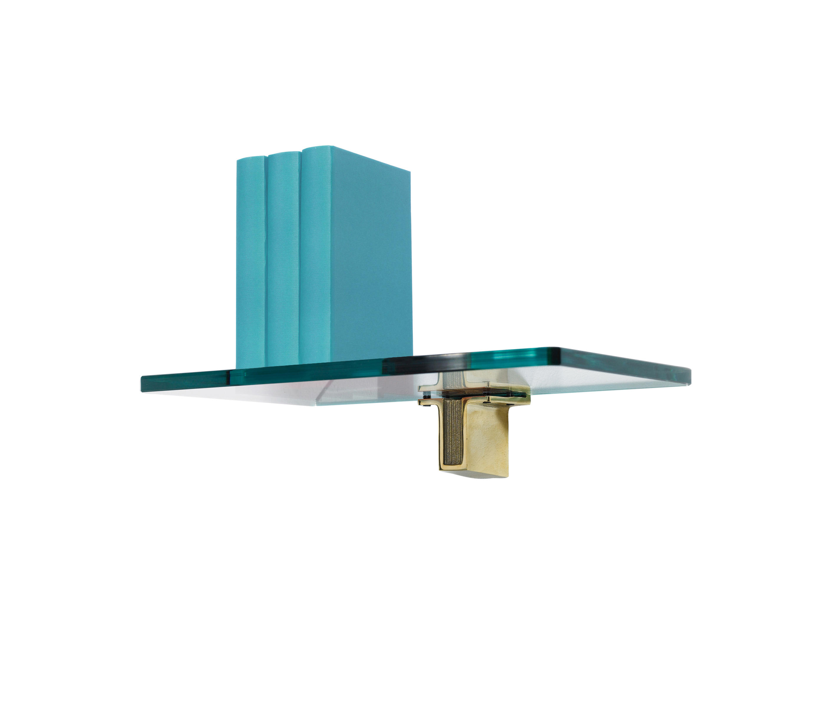 PIONEER R14 WALL SHELF - Shelving from Ghyczy   Architonic
