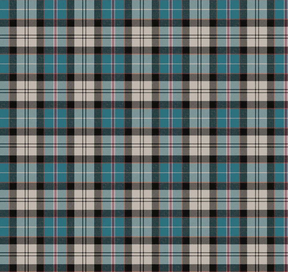 no 6755 tartan wall coverings wallpapers from berlintapete architonic. Black Bedroom Furniture Sets. Home Design Ideas
