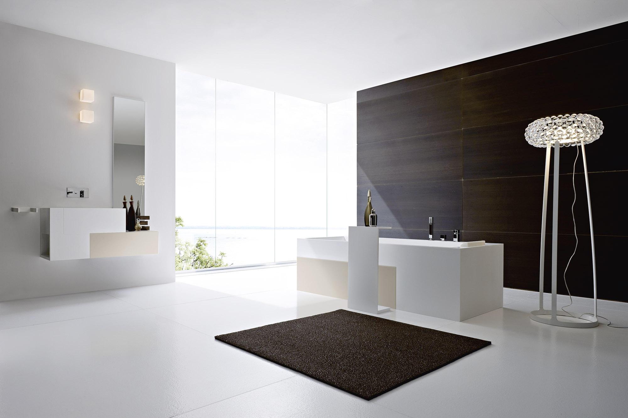 ... Argo Badewanne Von Rexa Design   Freistehend ...
