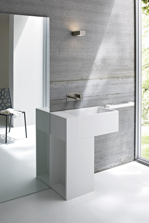 Argo Vasque Meubles Lavabos De Rexa Design Architonic