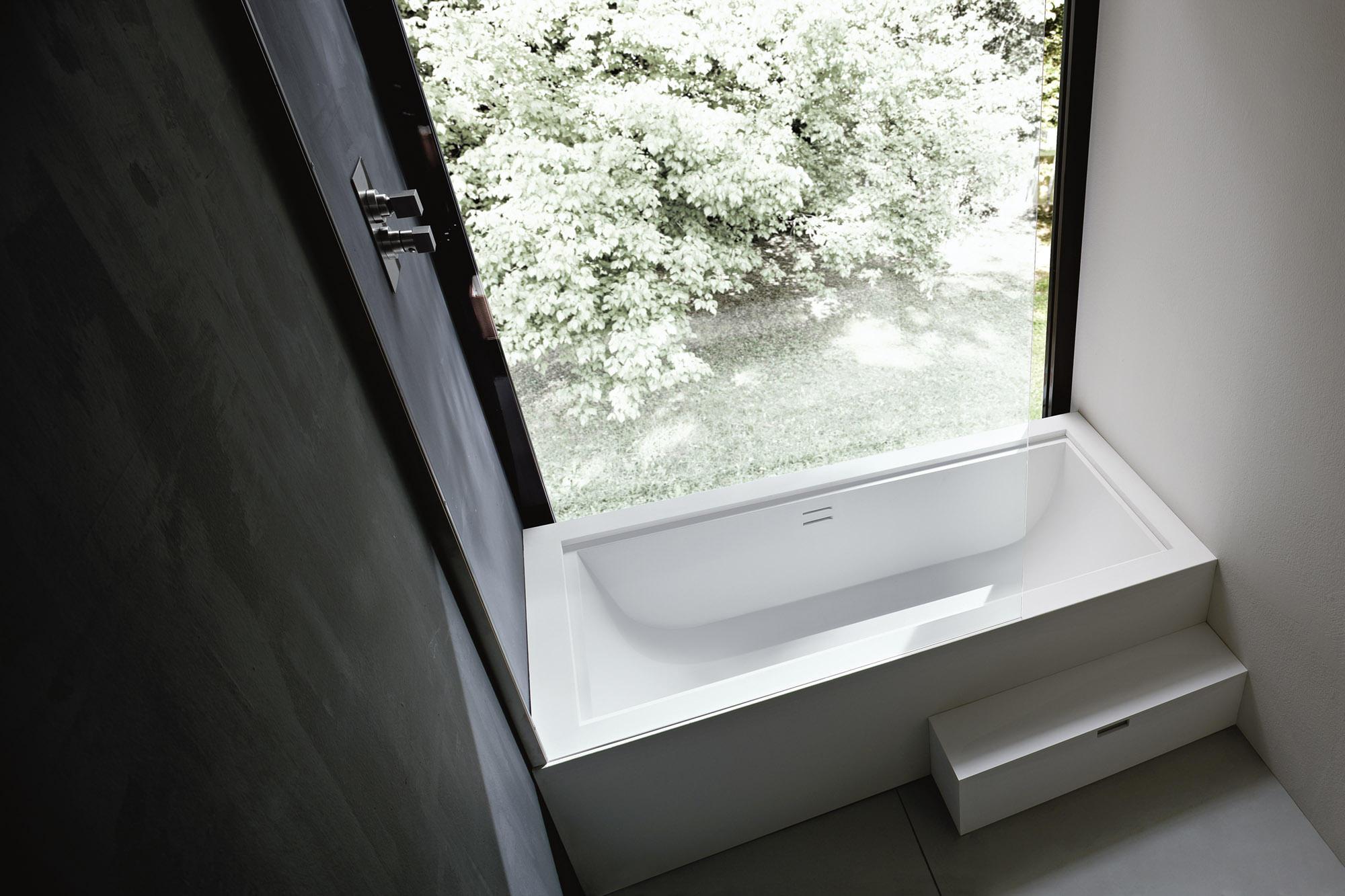 Vasca Da Bagno Con Gradini : Ideale sedia per vasca da bagno sedie da giardino