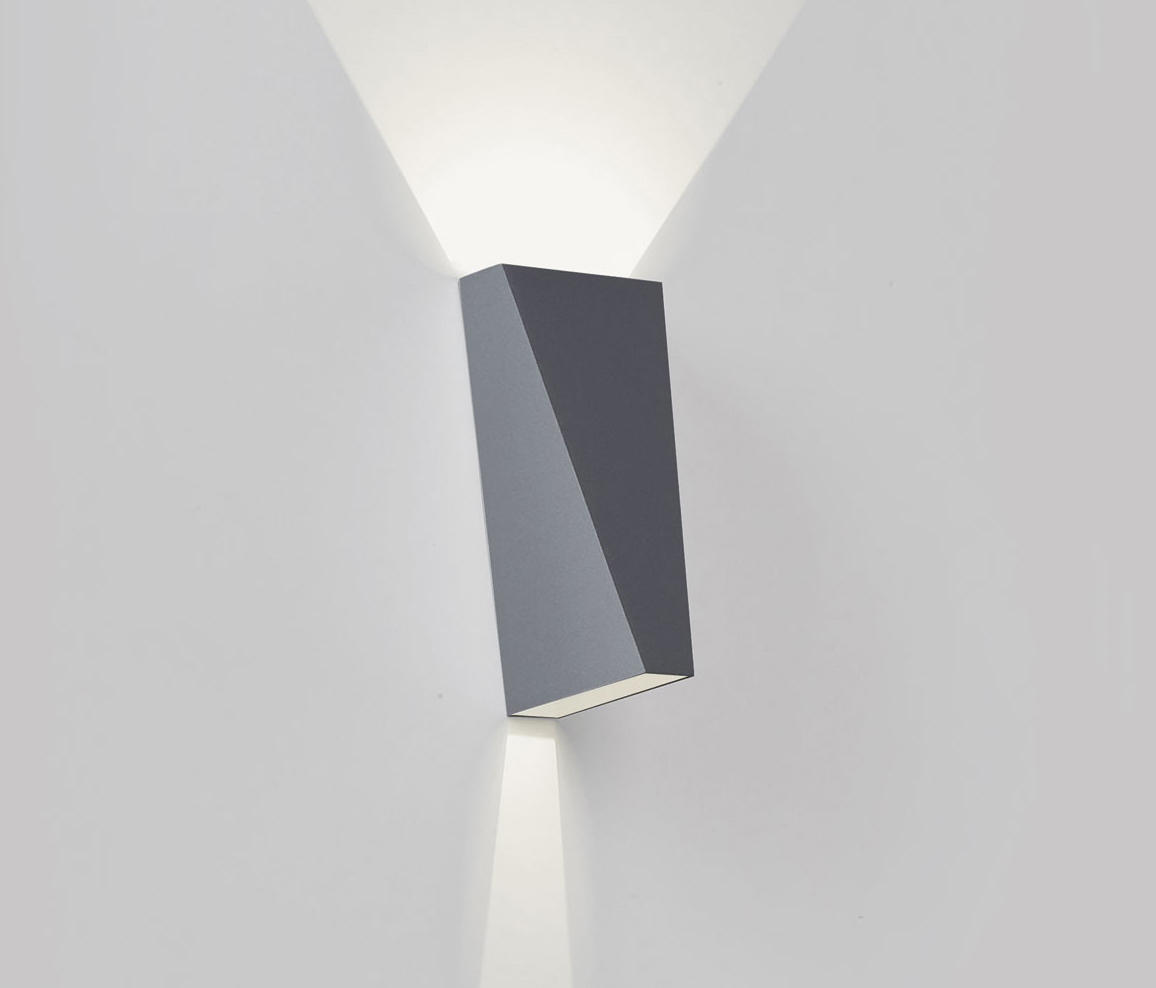 TOPIX | TOPIX WW - Wall lights from Delta Light | Architonic