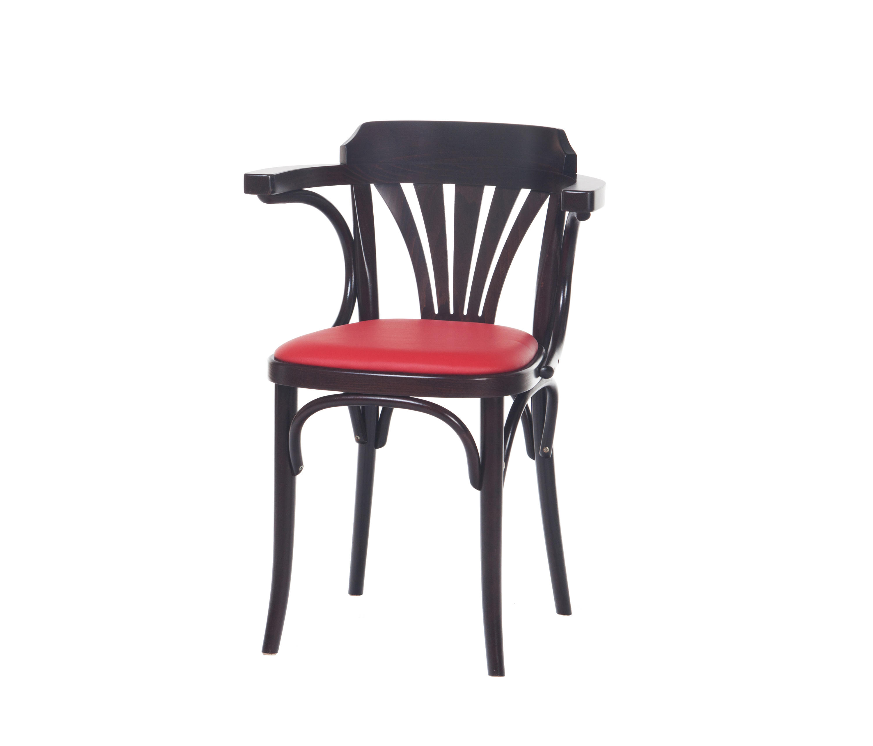 Charmant 24 Chair Upholstered By TON | Chairs ...
