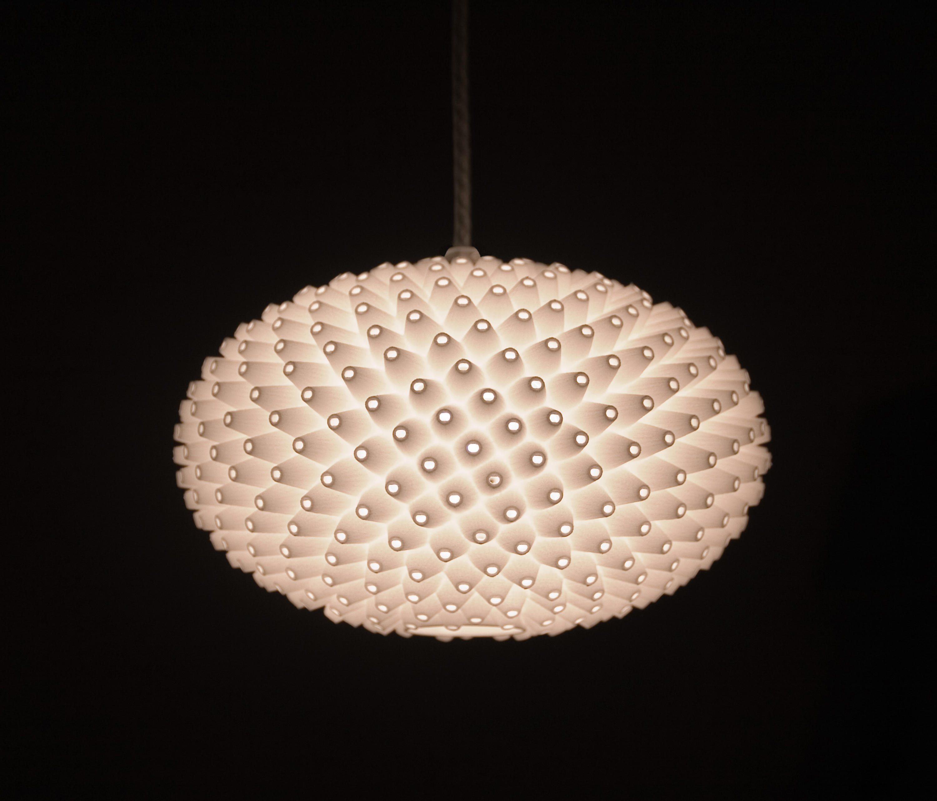 610 Hanging Light Suspended Lights From Freedom Of