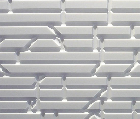matrix wall panel mineral composite panels from amos design rh architonic com