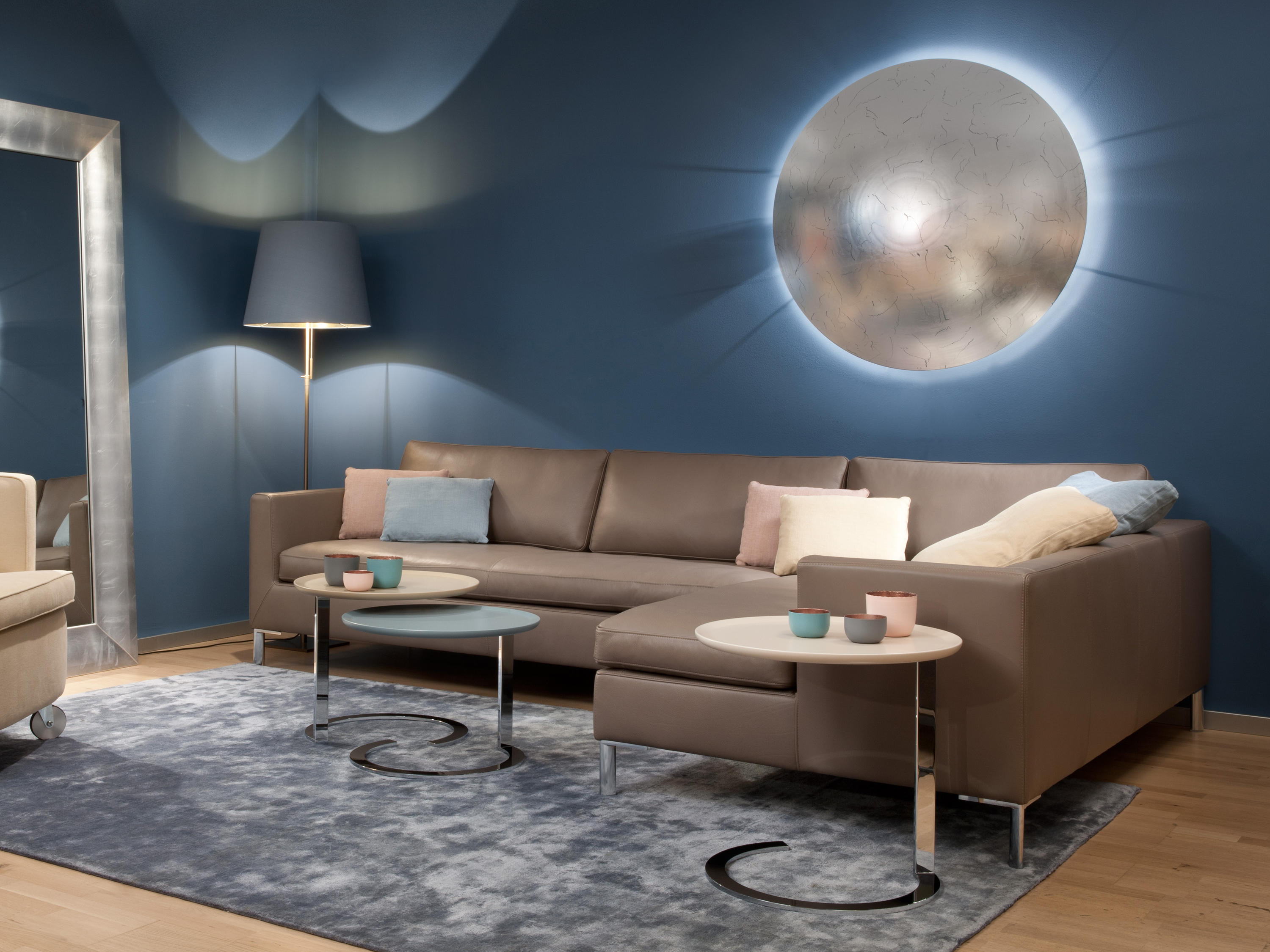 byron sofa sofas christine kröncke architonic