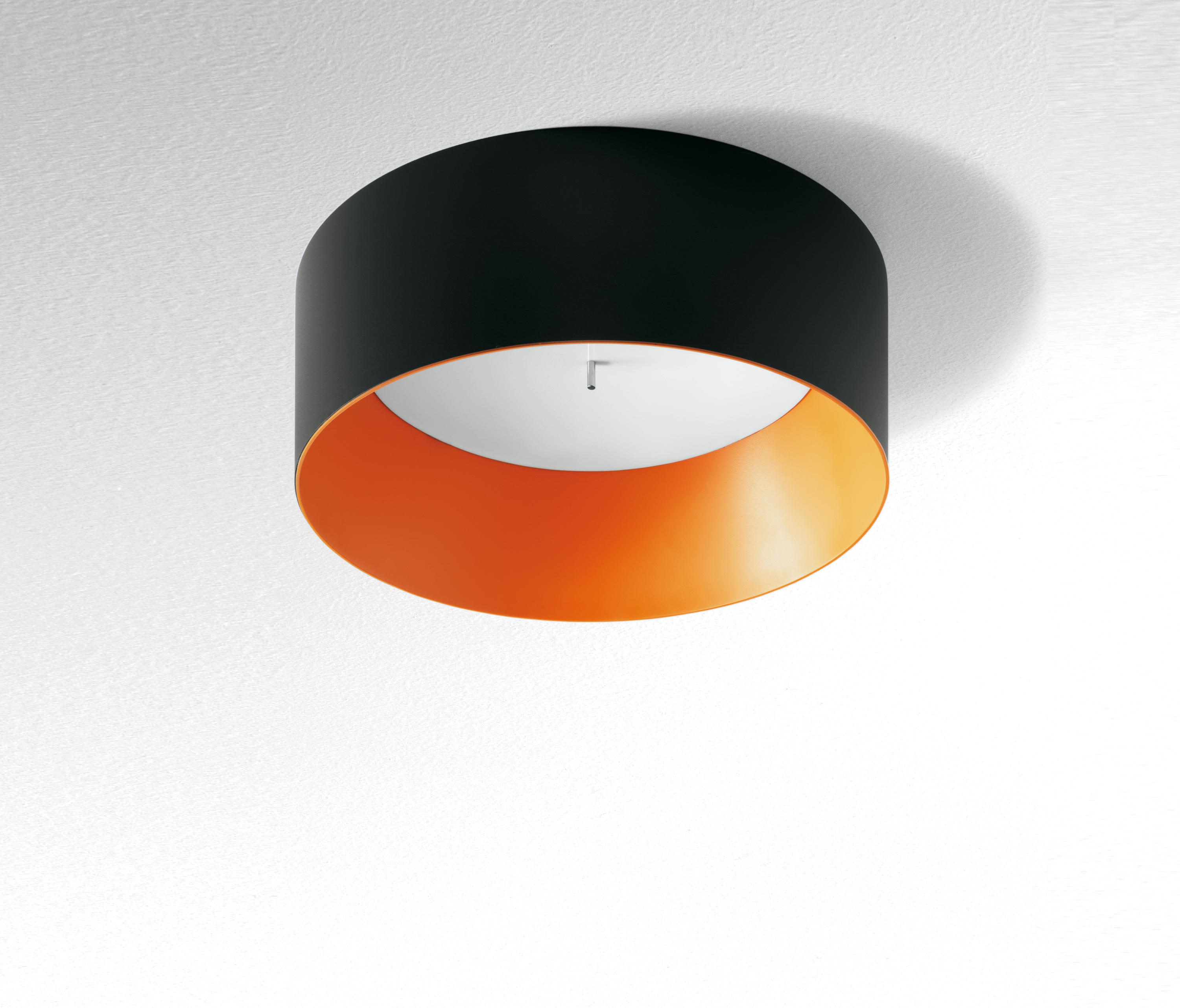 tagora ceiling 570 ceiling lights from artemide architectural architonic