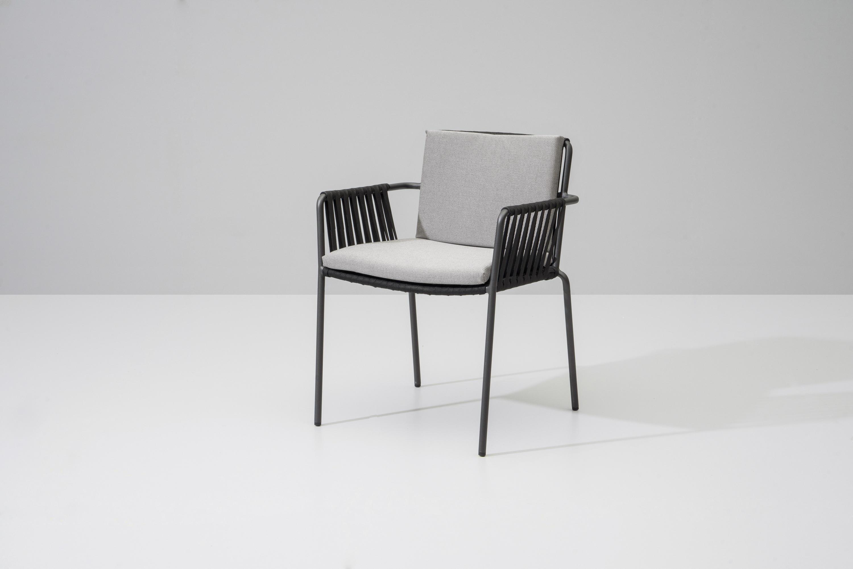 NET DINING CHAIR - Sièges de jardin de KETTAL | Architonic
