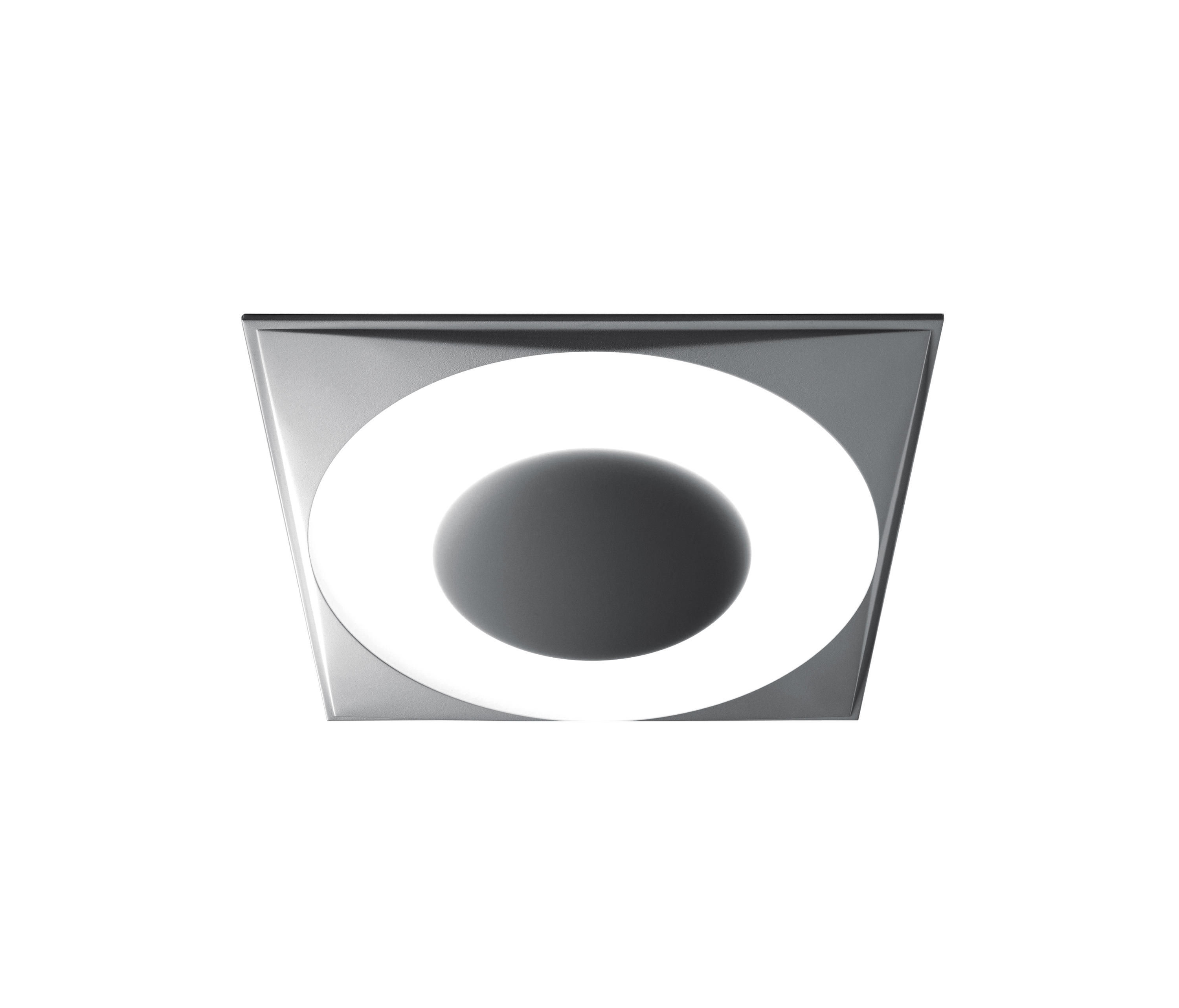 Solar recessed ceiling lights from artemide architectural architonic solar by artemide architectural recessed ceiling lights mozeypictures Images